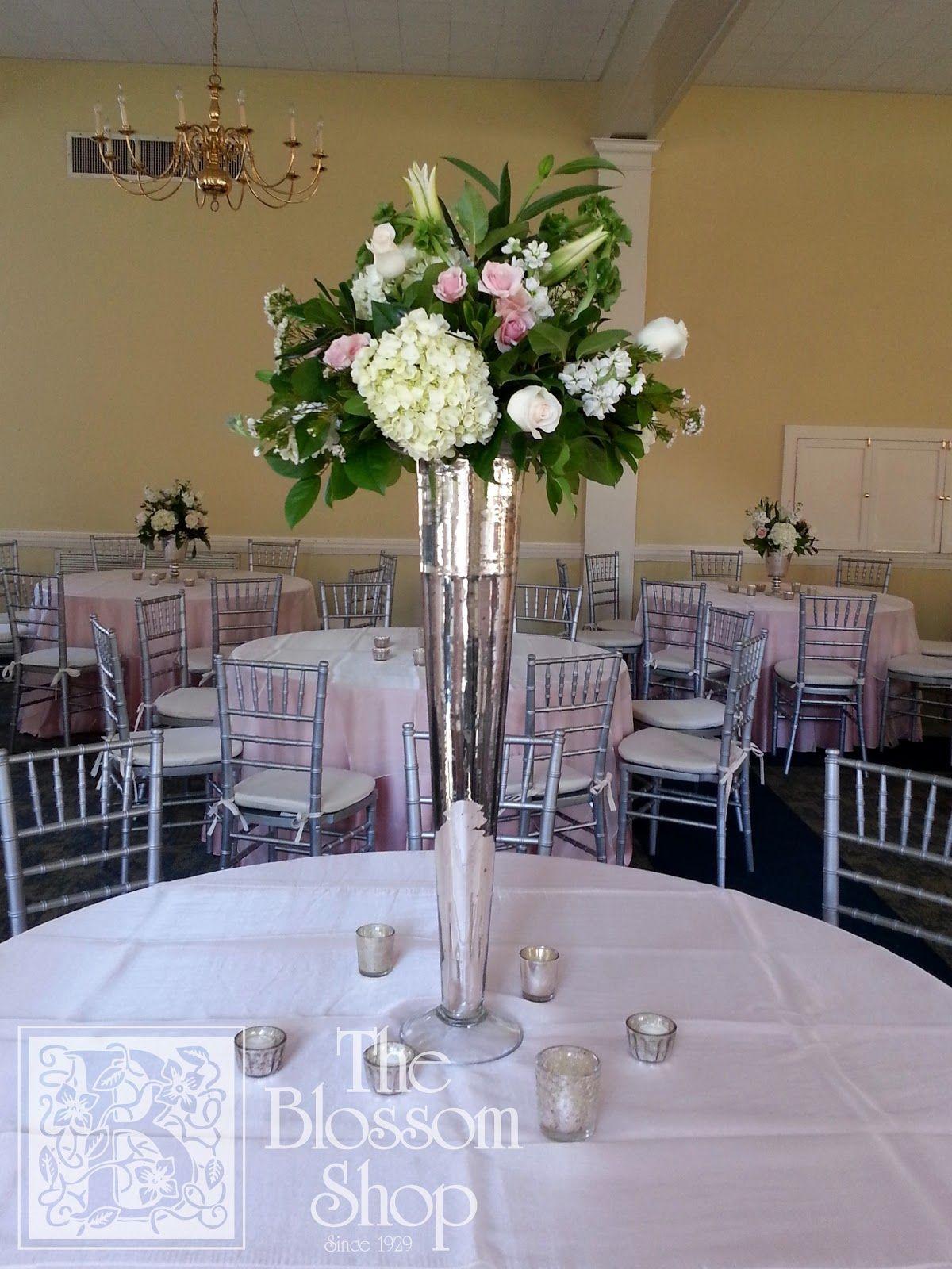 tall gold trumpet vase of image result for tall mercury wedding flower vases wedding regarding image result for tall mercury wedding flower vases