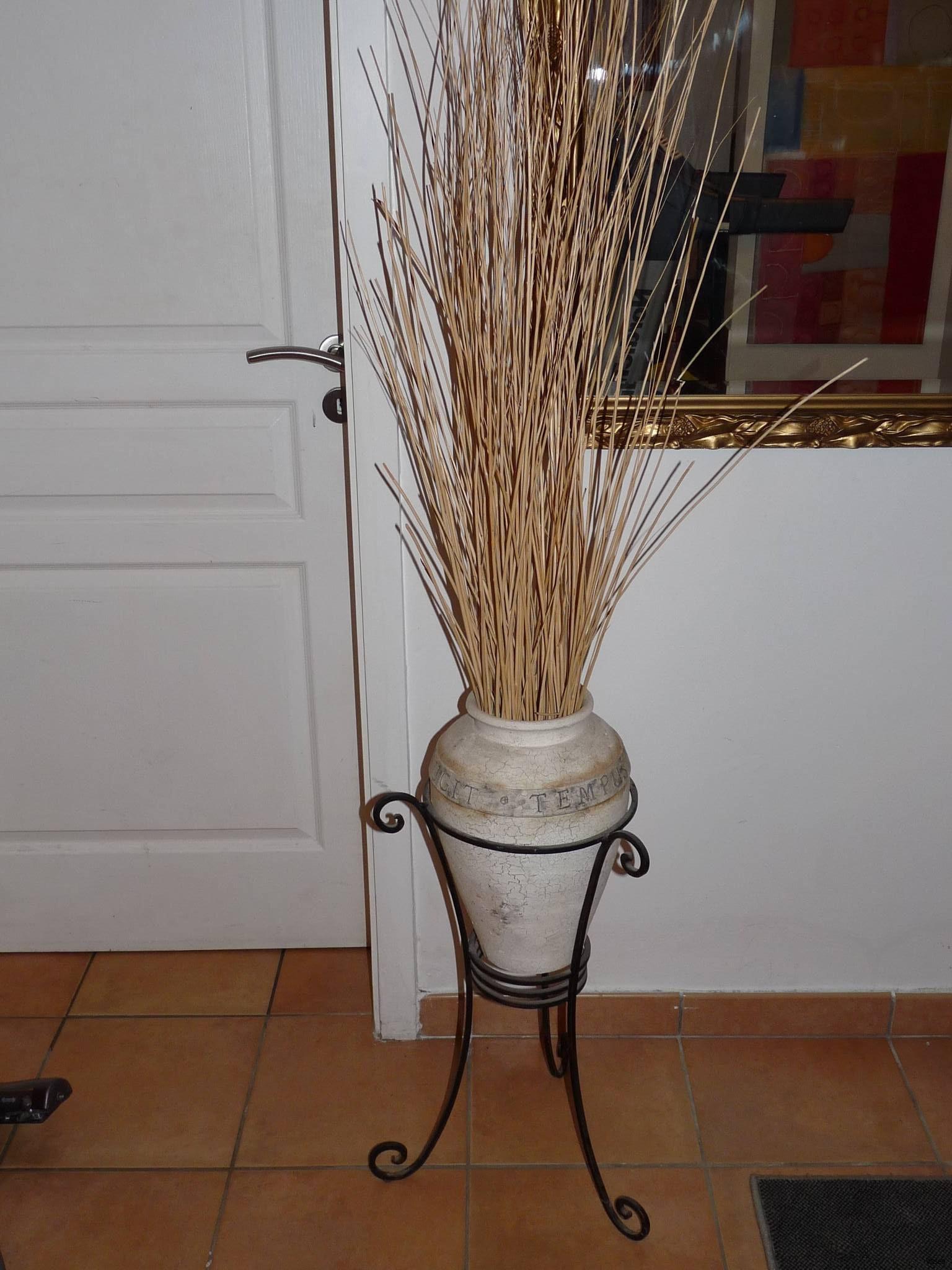 28 attractive Tall Gray Floor Vase