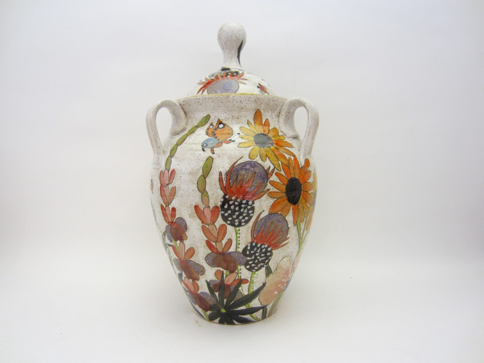 tall hammered metal vase of https risdcraft com cropped risd craft header1 copy 2017 02 21t20 inside dwo wen chen 255948 1057428