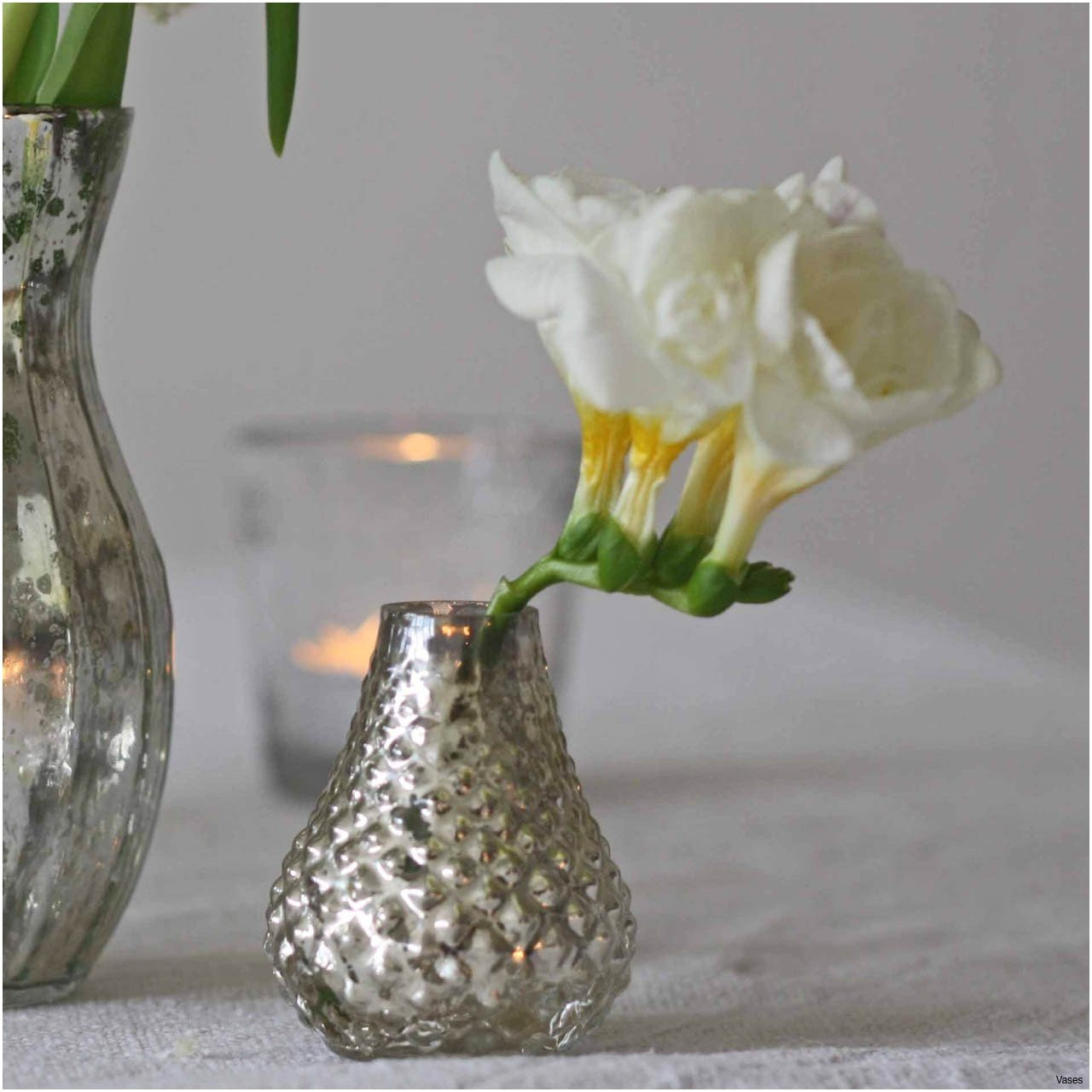 20 attractive Tall Marble Vase