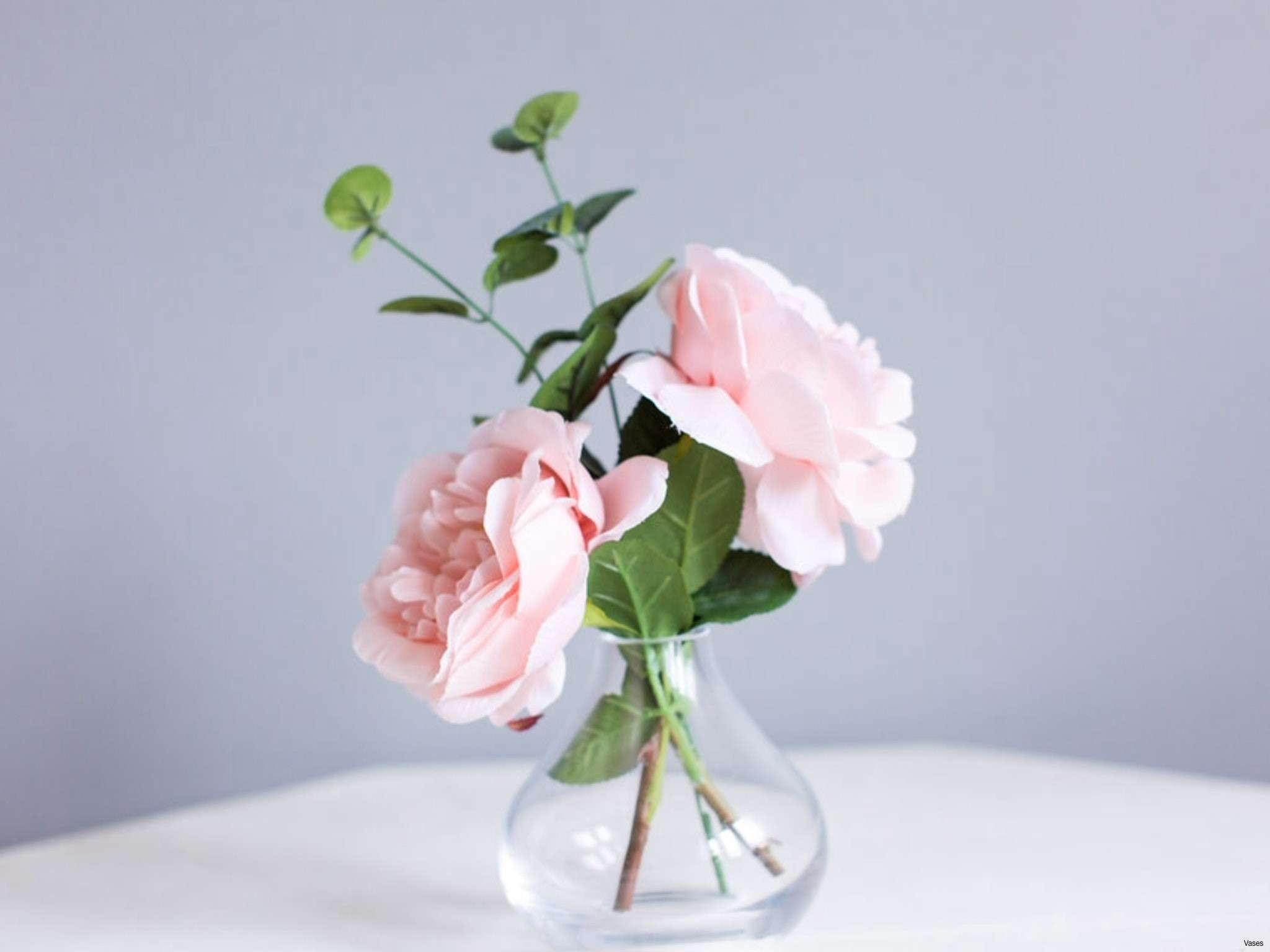 tall mercury glass vase of 25 luxury flower arrangements glass bowls flower decoration ideas with flower arrangements glass bowls lovely h vases bud vase flower arrangements i 0d for inspiration design