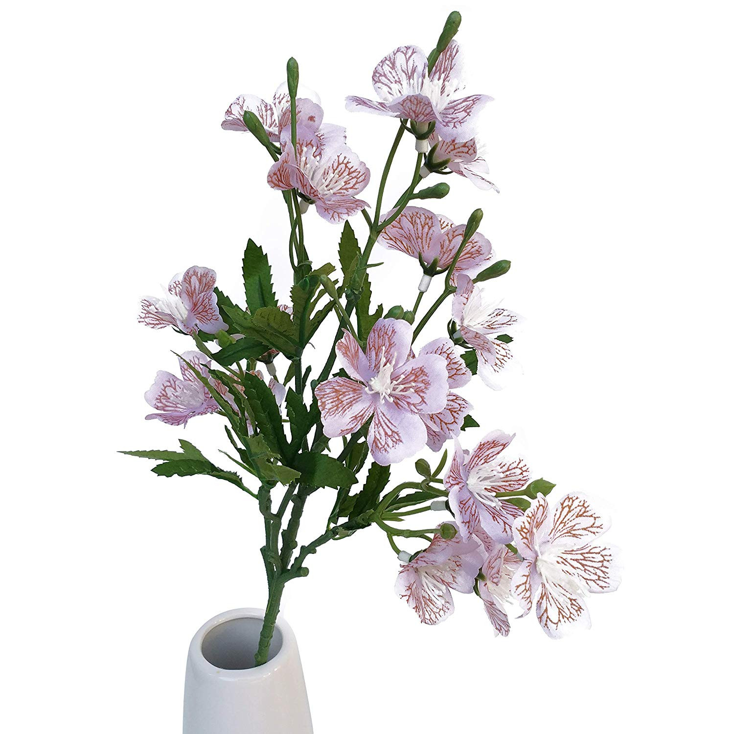 10 attractive Tall Narrow Vase Arrangement