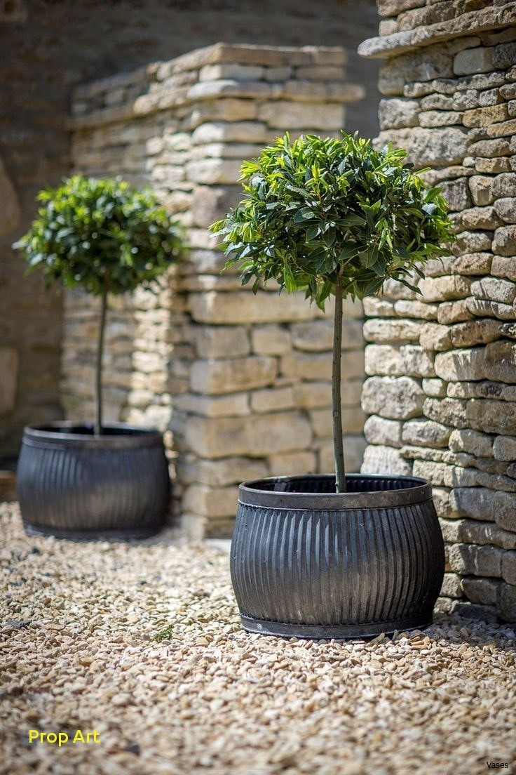 tall outdoor pottery vases of 10 luxury large outdoor flower pots prop art for patio flower pots awesome extra round outdoor planter pot xl5h vases i 0d flower floor