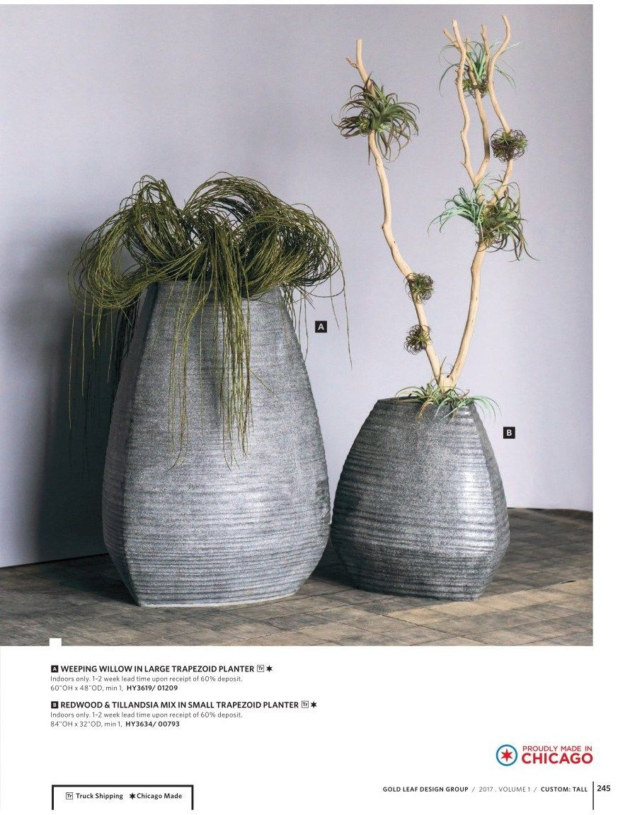tall outdoor pottery vases of www activemerchandiser com jqcatalogview aspxcatalogoid for www activemerchandiser com jqcatalogview aspxcatalogoid363306supplierid403377openpage1format
