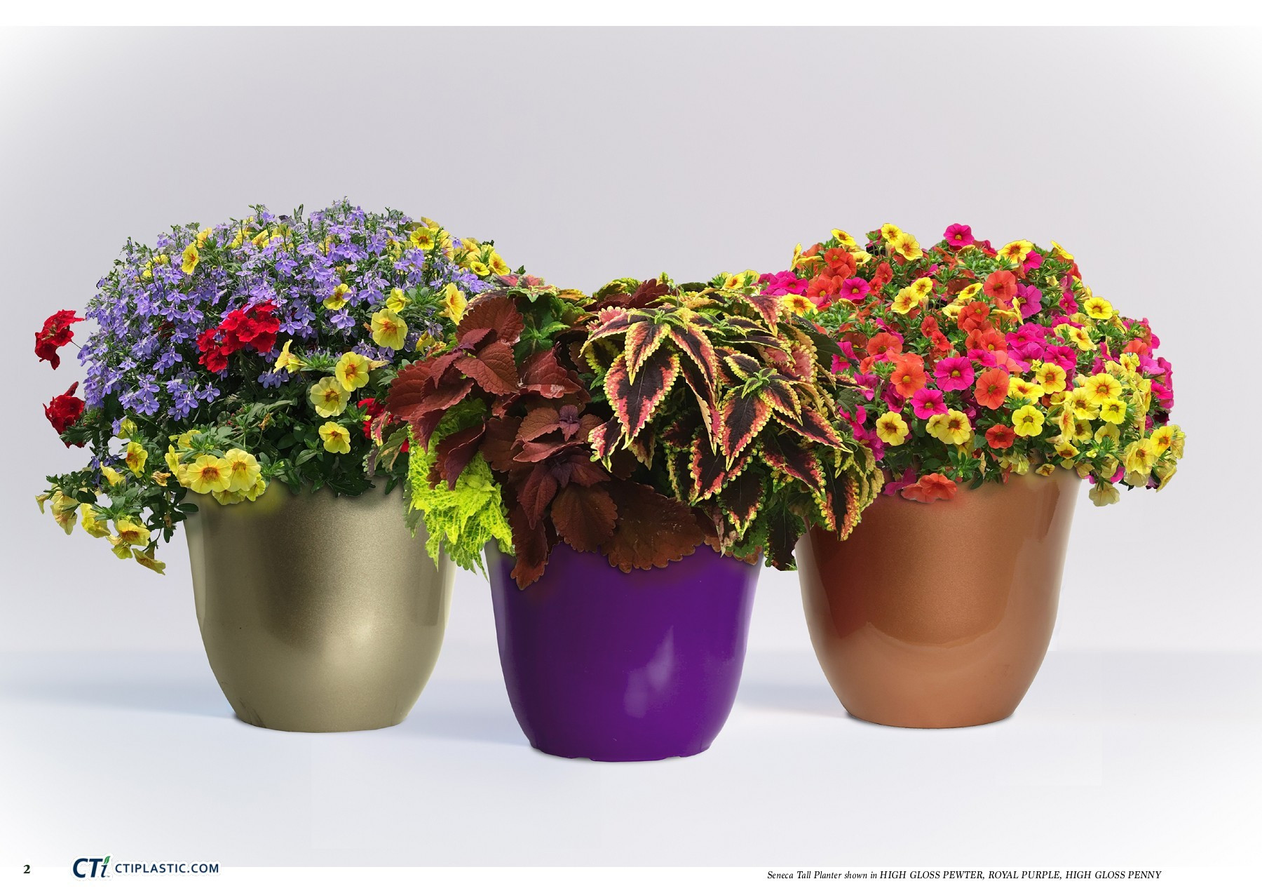 tall outdoor vases urns of cti catalogue 2019 pages 1 50 text version fliphtml5 regarding 2