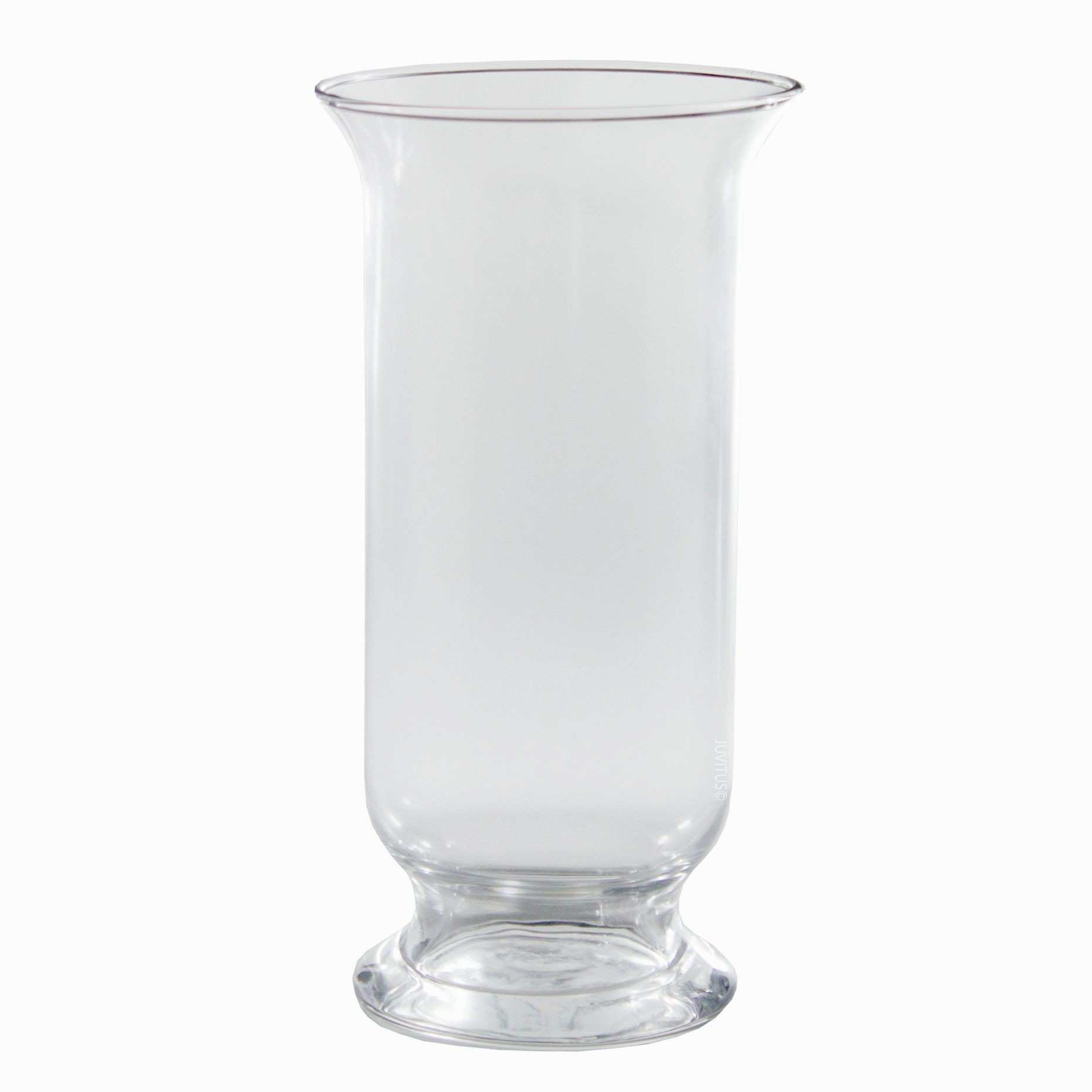 tall pilsner glass vases of 35 magnificent pedestal hurricane candle holders azcounselrealty com with pedestal hurricane candle holders unique 10 tall clear glass pedestal hurricane vase or candle holder