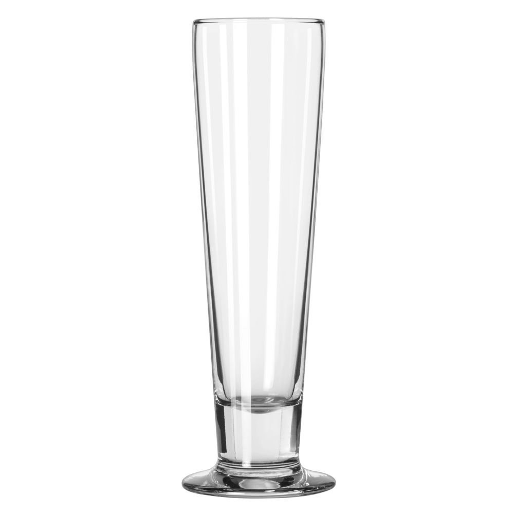 tall pilsner glass vases of disarray brewhouse page 4 welcome fellow beer drinkers brewers with regard to tall beer glass