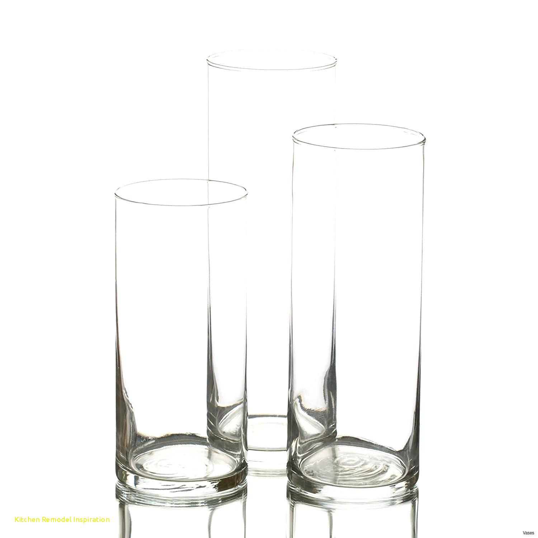 tall plastic floor vases of top result 50 unique glass dining table pic 2018 ksh4 2017 kitchen pertaining to living room glass vases new vases tall silver vaseh skinny vasei 0d plastic floor full size