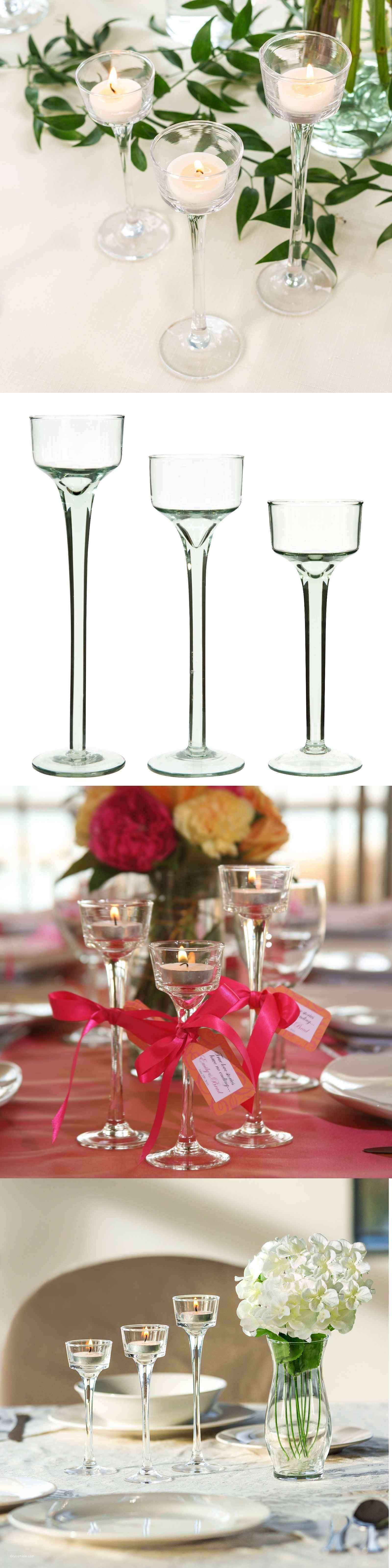 18 Awesome Tall Plastic Vases Bulk 2021 free download tall plastic vases bulk of best candles in bulk for wedding from 22 creative vases in bulk for throughout best candles in bulk for wedding with faux crystal candle holders alive vases gold t
