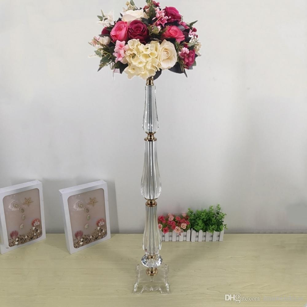 tall plastic vases for centerpieces of metal vases 78 cm 30 7 tall acrylic table vase wedding centerpiece with metal vases 78 cm 30 7 tall acrylic table vase wedding centerpiece event road lead flower rack for home decoration party decorations kids party