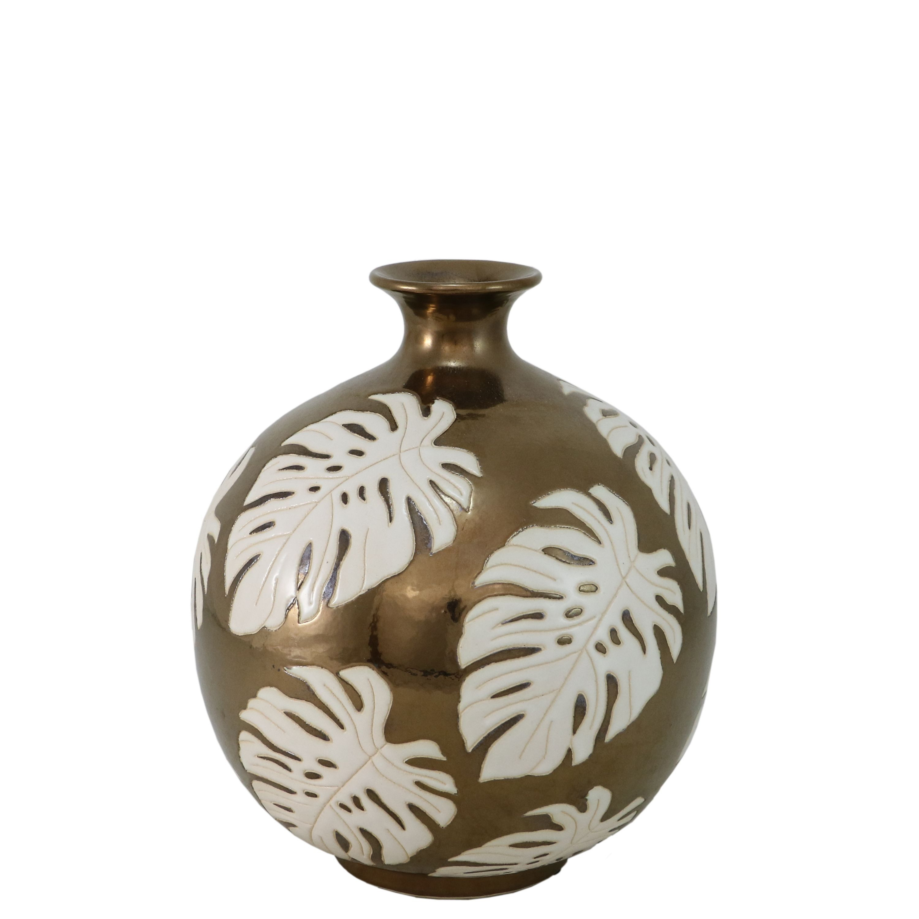 tall pottery floor vases of 33 wayfair floor vases the weekly world for importcollection item 18 370 bali round vase