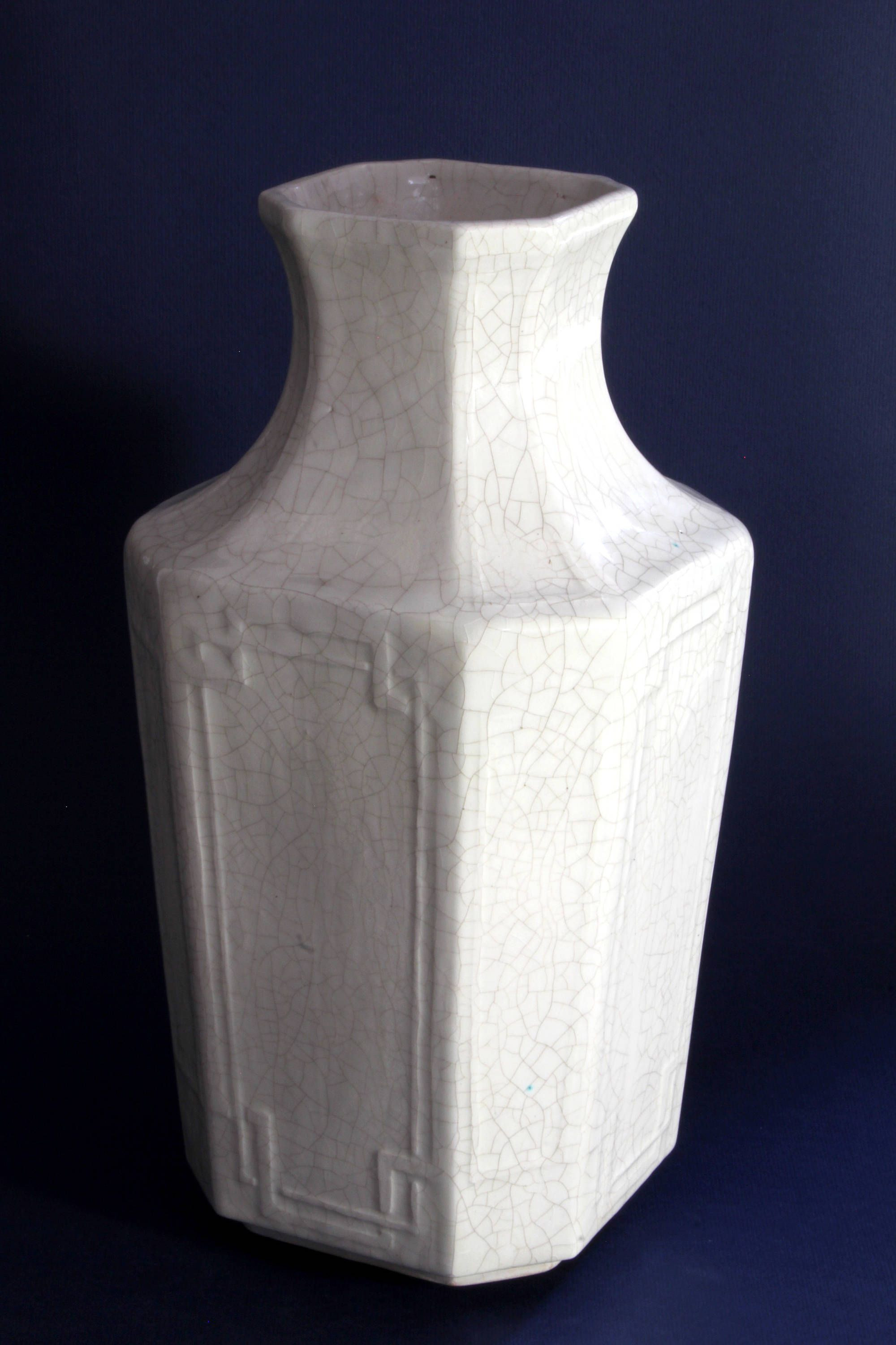 tall pottery vases of bunjin ikebana vase ikebana intended for bunjin ikebana vase
