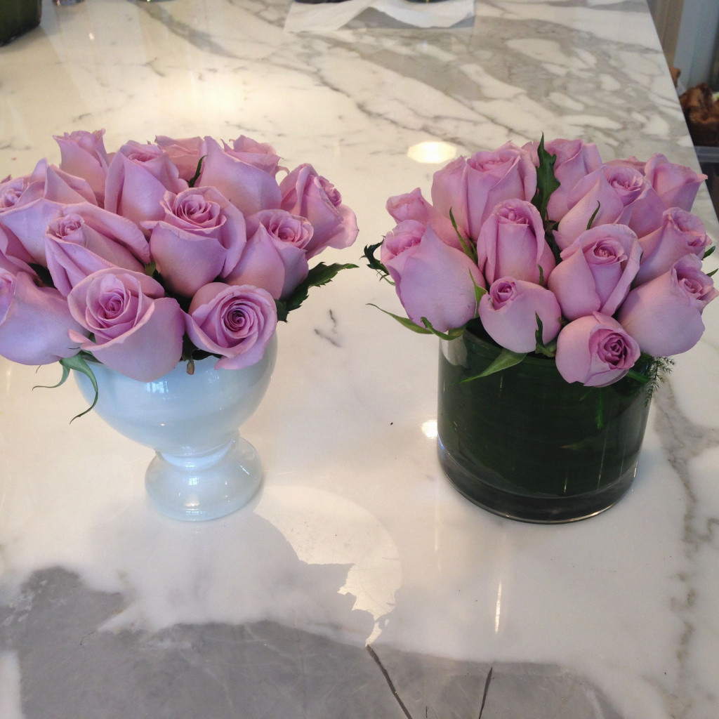 tall purple vase of lovely tall vase centerpiece ideas vases flowers in centerpieces 0d pertaining to inspirational light purple rose flower arrangement for mothers day of lovely tall vase centerpiece ideas vases