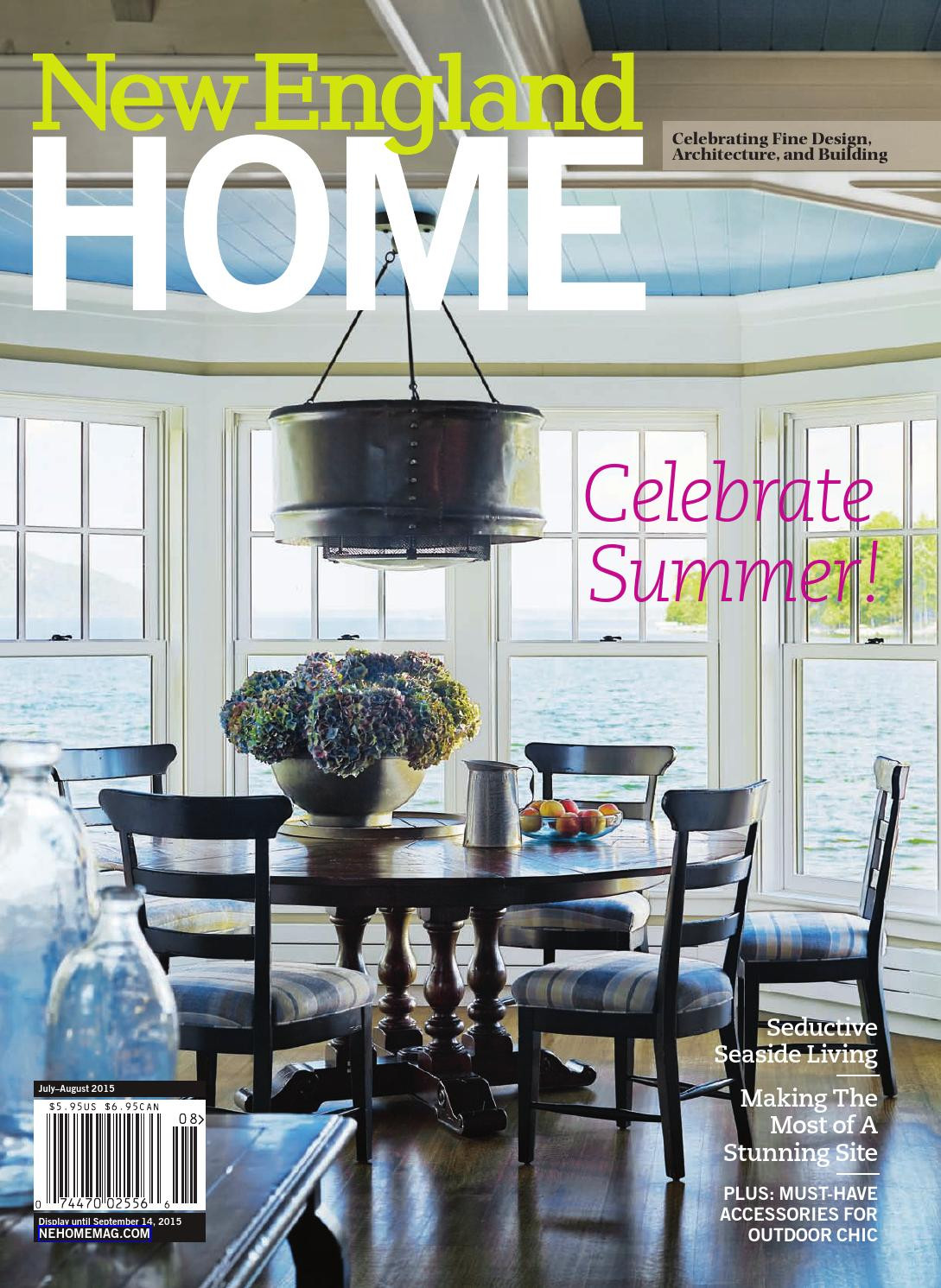tall recycled glass floor vases of new england home july august 2015 by new england home magazine llc throughout new england home july august 2015 by new england home magazine llc issuu