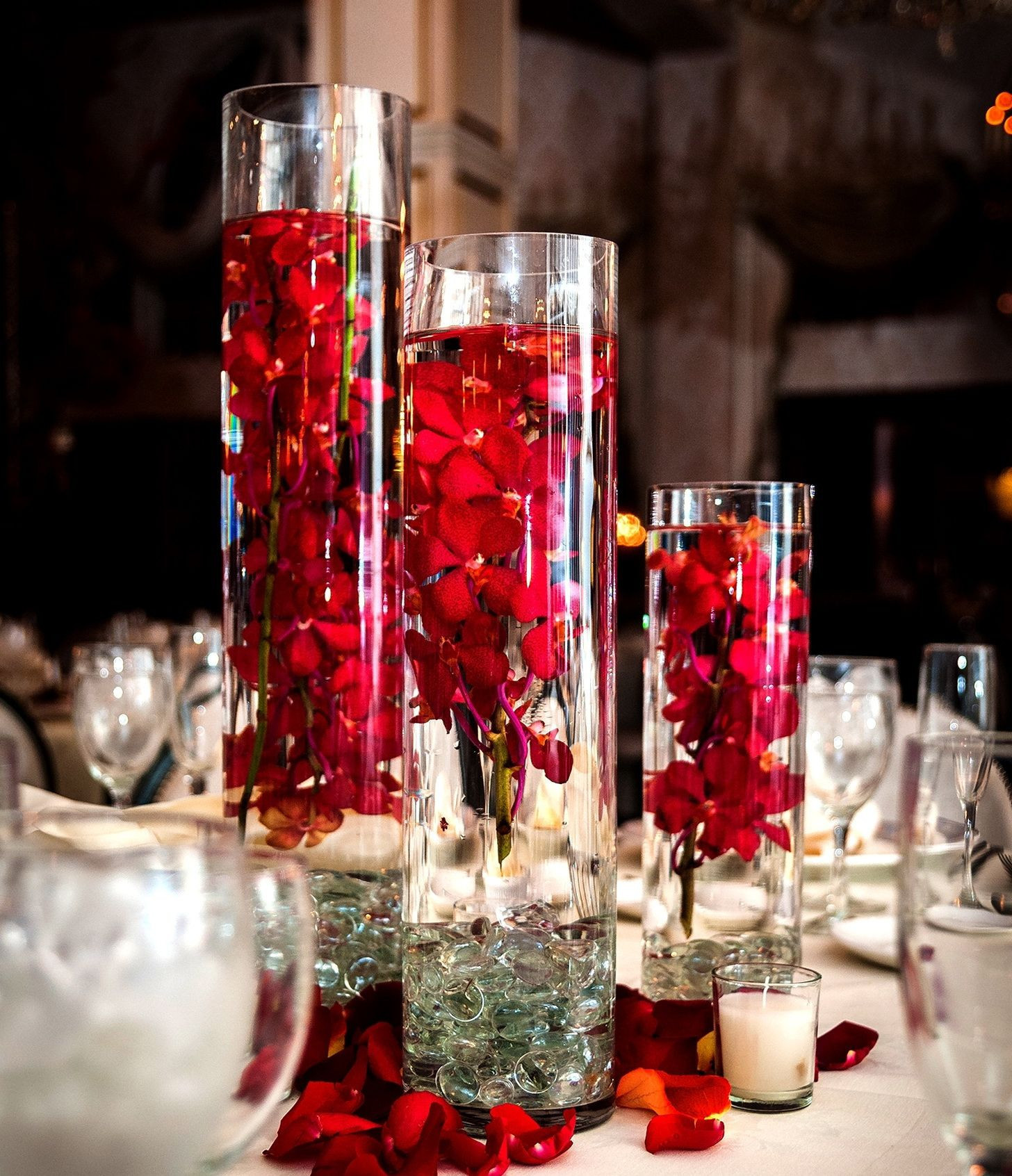 tall red vases cheap of heavy glass vase image living room vases wholesale new h vases big with heavy glass vase stock large glass vase centerpieces decorations pinterest of heavy glass vase image living