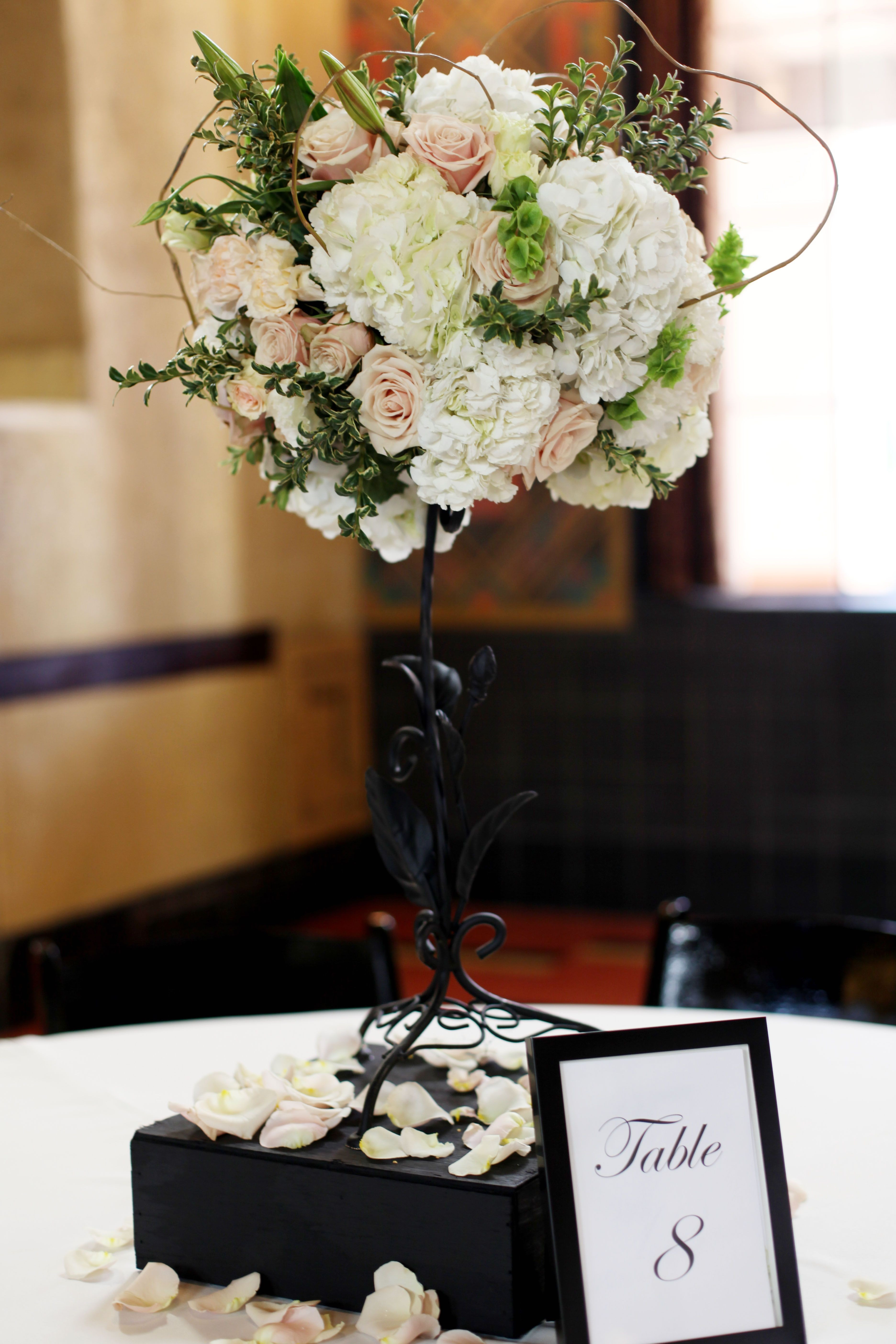 tall silk flower arrangements in vases of decorative branches for weddings awesome tall vase centerpiece ideas within decorative branches for weddings luxury union station the little branch of decorative branches for weddings decorative