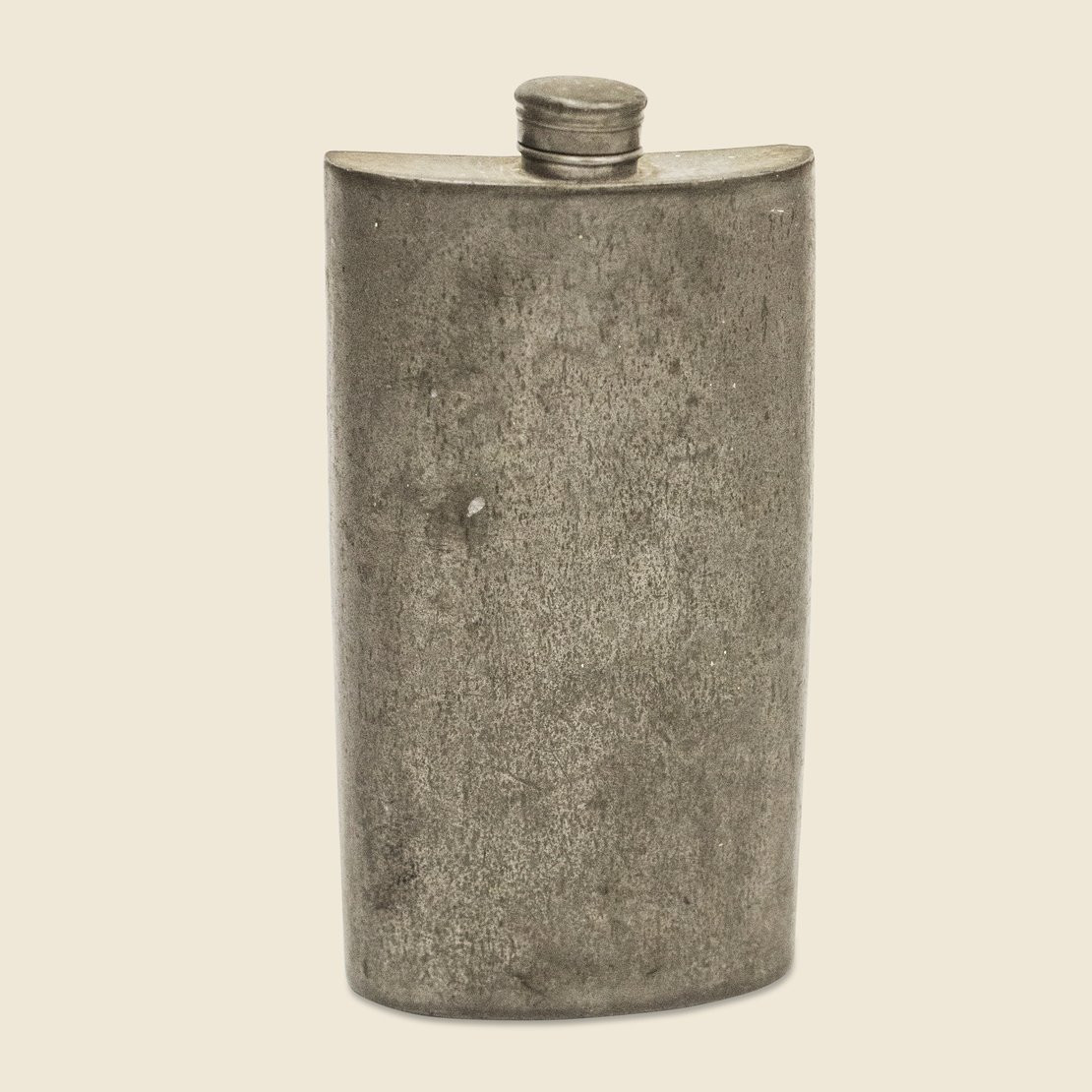 tall silver metal vases of vintage tall tin flask throughout vintage flask 02a 861c55a2 9218 4e58 ab15 4e3804124fae 1110x progressive
