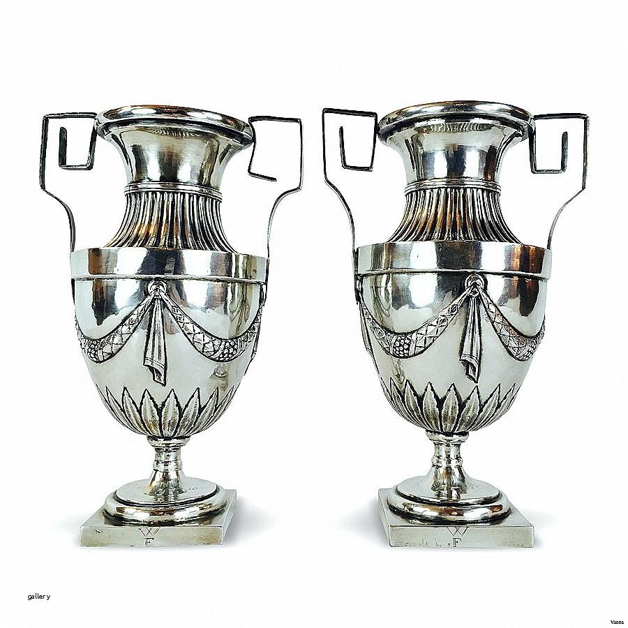 tall silver vase of glass vases cheap glass vases wholesale awesome mercury glass vases regarding glass vases cheap glass vases wholesale best of vases crystal bud vase i 13d ebay