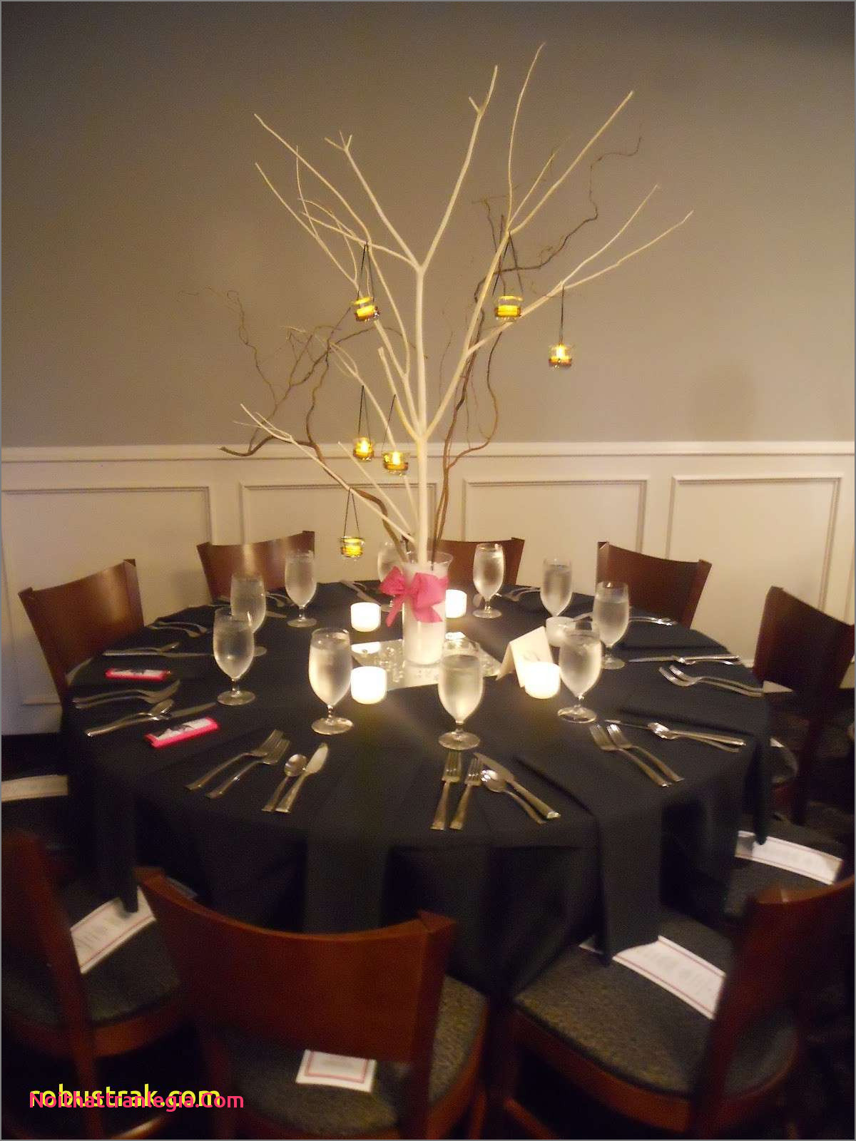 Tall Silver Vases for Wedding Centerpieces Of 20 Wedding Vases Noithattranlegia Vases Design In Dollar Tree Wedding Decorations Awesome H Vases Dollar Vase I 0d Design Centerpieces Trees