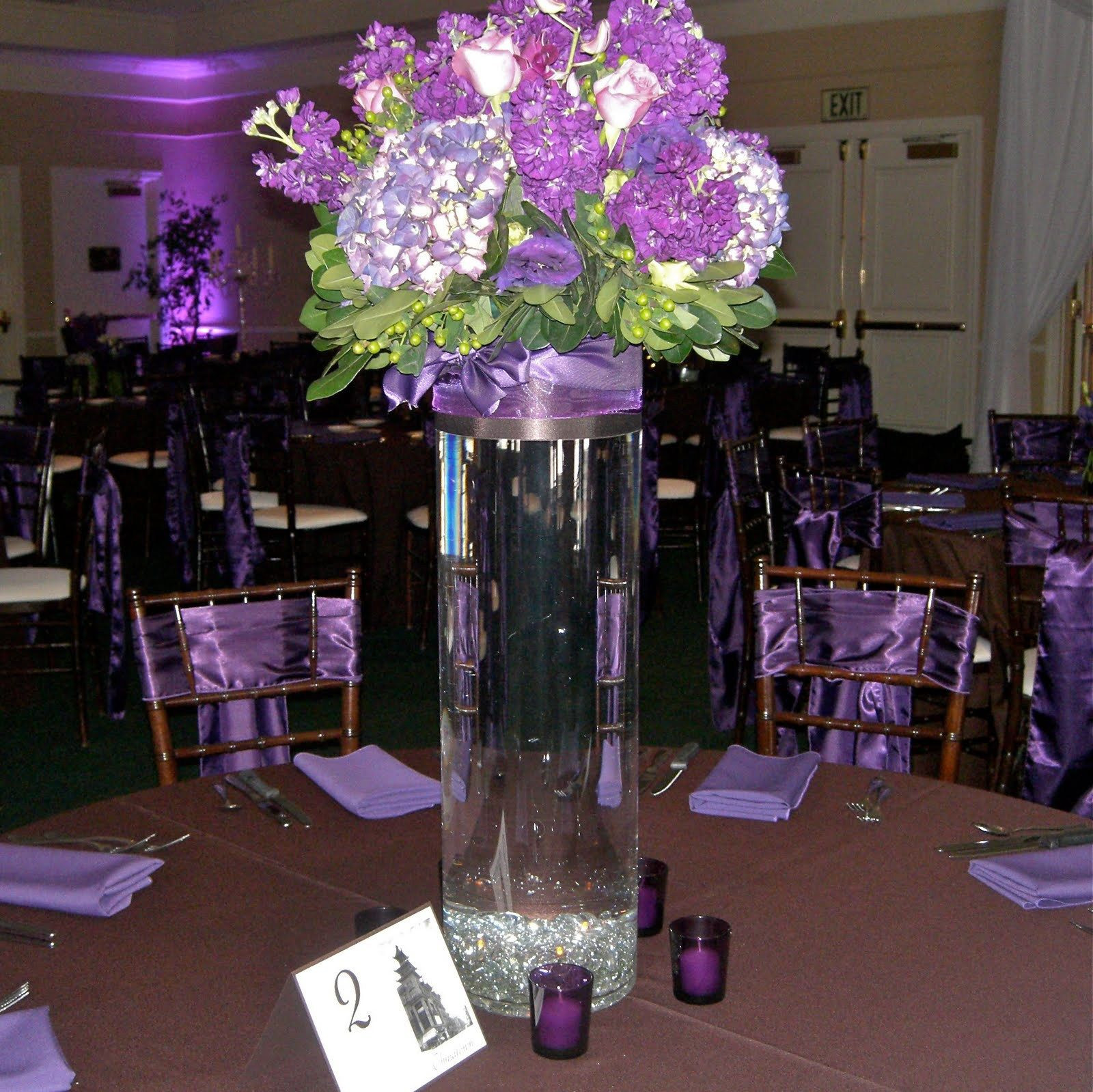 Tall Silver Vases for Wedding Centerpieces Of 23 Tall Cylinder Vases the Weekly World Regarding Bulk Glass Vases for Centerpieces Vase and Cellar Image Avorcor