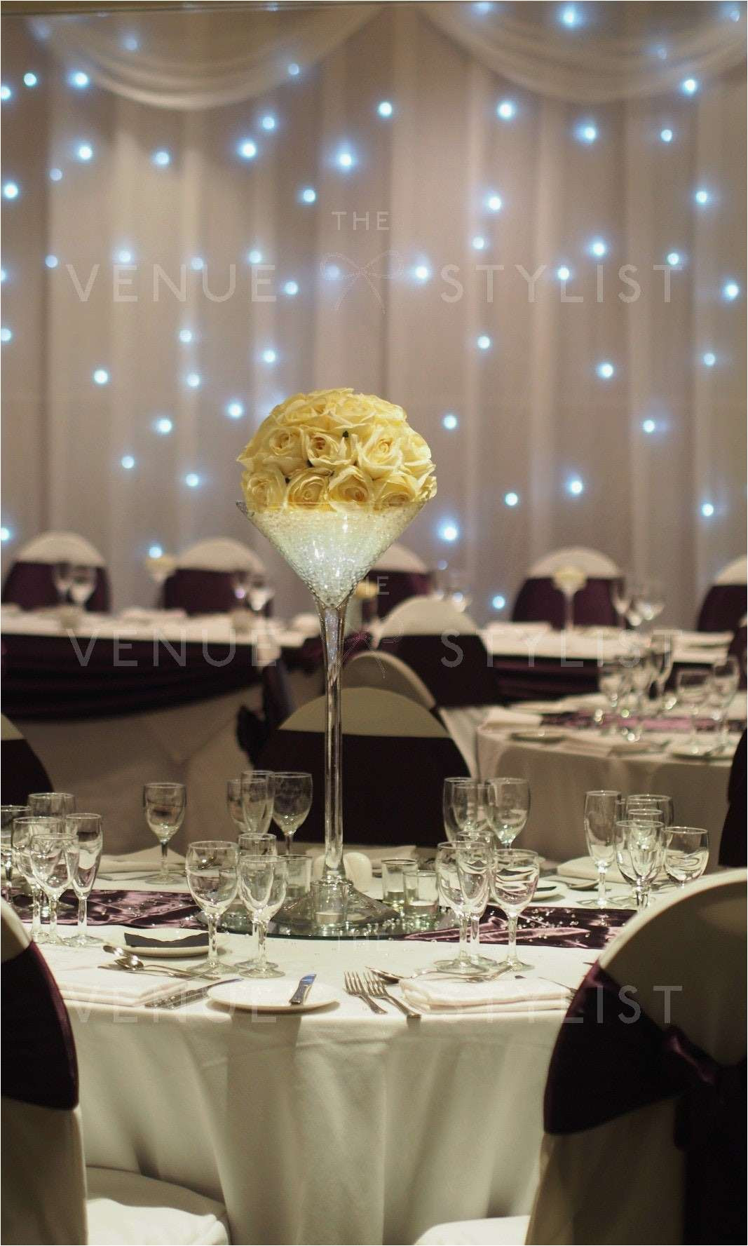 Tall Silver Vases for Wedding Centerpieces Of 24 Best Winter Wedding Ideas Examples Best Proposal Letter Examples within New Wedding Decorations Ideas P H Vases Martini Vase Centrepiece I 0d Design Outdoor Wedding Decorating Ideas