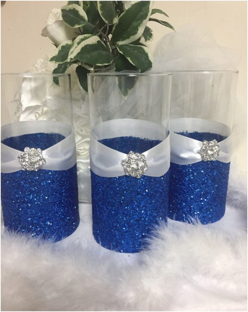 Tall Silver Vases for Wedding Centerpieces Of 5 New Flower Vase Decoration Graphics Best Roses Flower Throughout Best Of Party Decorations Excellent Tallh Vases Glitter Vase Centerpiece Diy Of 5 New Flower Vase