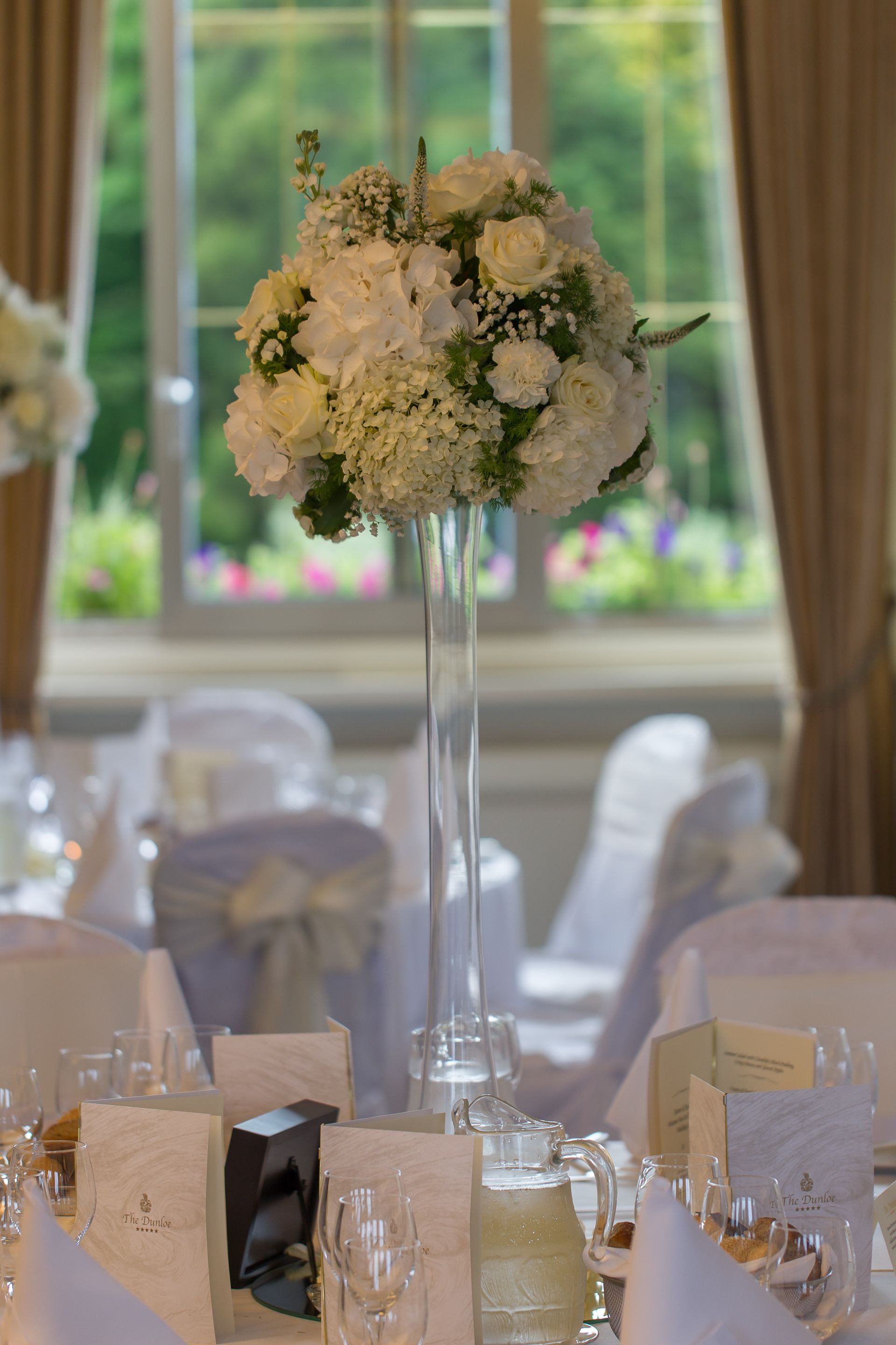 Tall Silver Vases for Wedding Centerpieces Of Tall Glass Vase Centerpiece with Hydrangeas Service Providers Intended for Tall Glass Vase Centerpiece with Hydrangeas