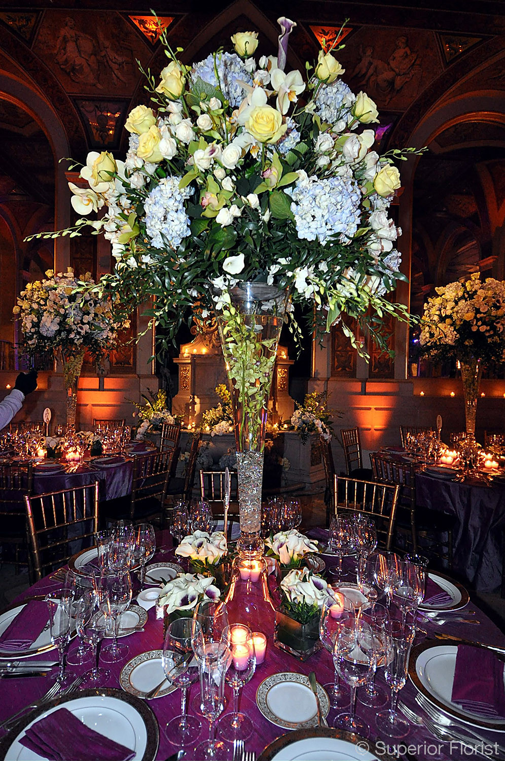 Tall Silver Vases for Wedding Centerpieces Of Wedding Flower Arrangements Tall Vases Flowers Healthy with Superior Florist event Fls Centerpieces Tall Vase Centerpiece Ideas An Extravagant Dinner Table atop A forty Bathroom Tall Vase Wedding Centerpiece Clear