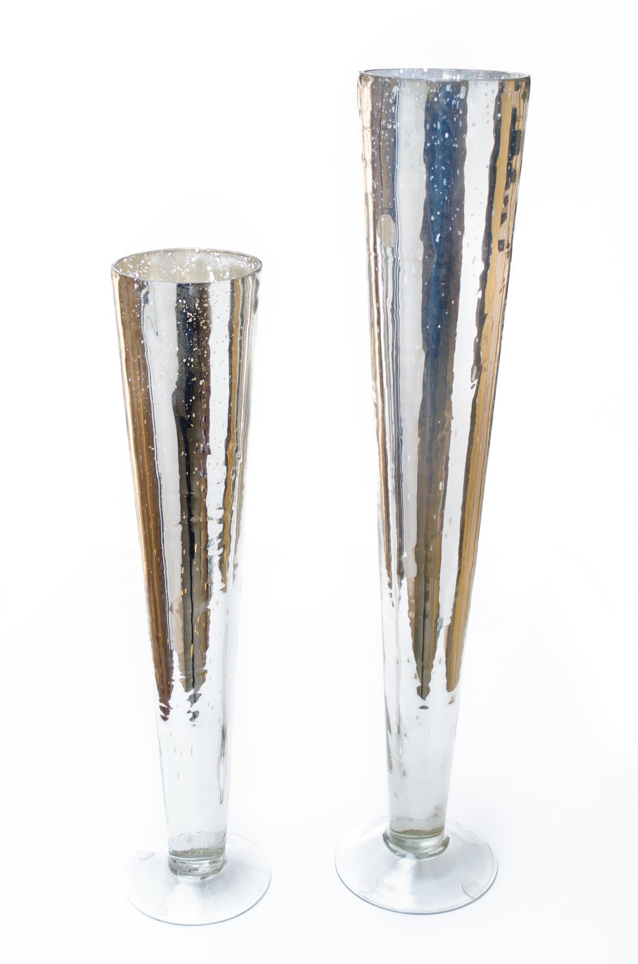 18 Unique Tall Silver Vases wholesale 2021 free download tall silver vases wholesale of silver vases wholesale pandoraocharms us intended for silver vases wholesale gold mercury glass vase large
