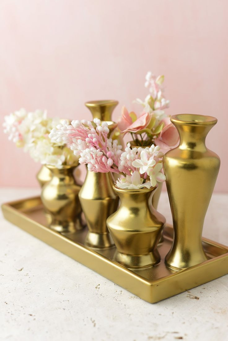 tall skinny gold vases of 19 best ministry images on pinterest home ideas branches and for gold chic bud vase set