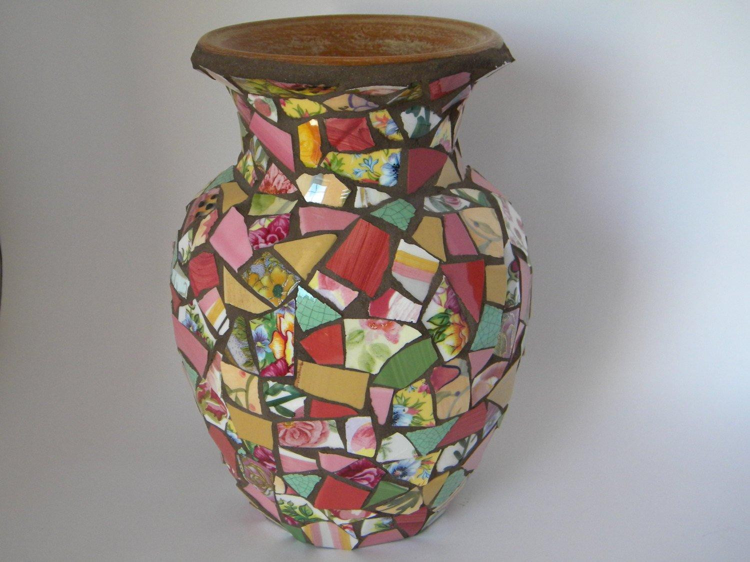 tall skinny vases of tall vases giyota info in tall pottery vases bing images