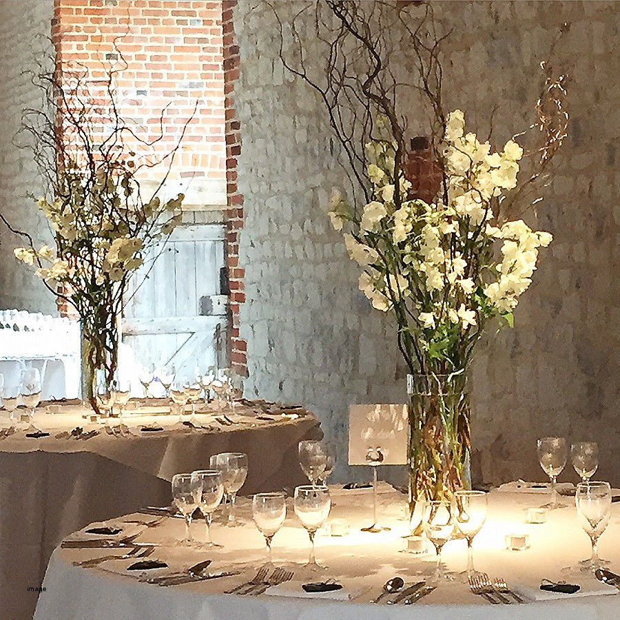 tall skinny vases with flowers of 20 inspirational tall white vase bogekompresorturkiye com inside decoration flowers for wedding beautiful tall vases arrangements contoured willow and white delphinium at