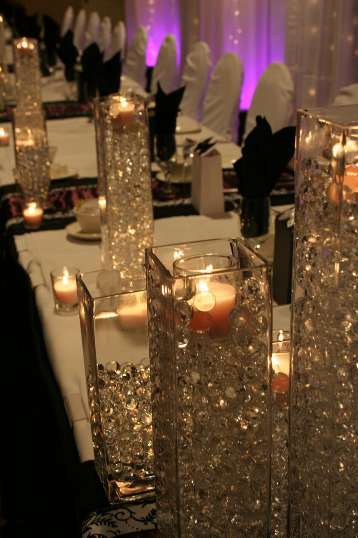 Tall Square Glass Vases for Centerpieces Of Prissy Ideas Tall Vase Centerpiece attractive Inexpensive Wedding with Regard to Skillful Design Tall Vase Centerpiece Accessories Vases wholesale Trumpet Bulk Bud at Dollar Tree Square In Centerpieces Ideas Diy