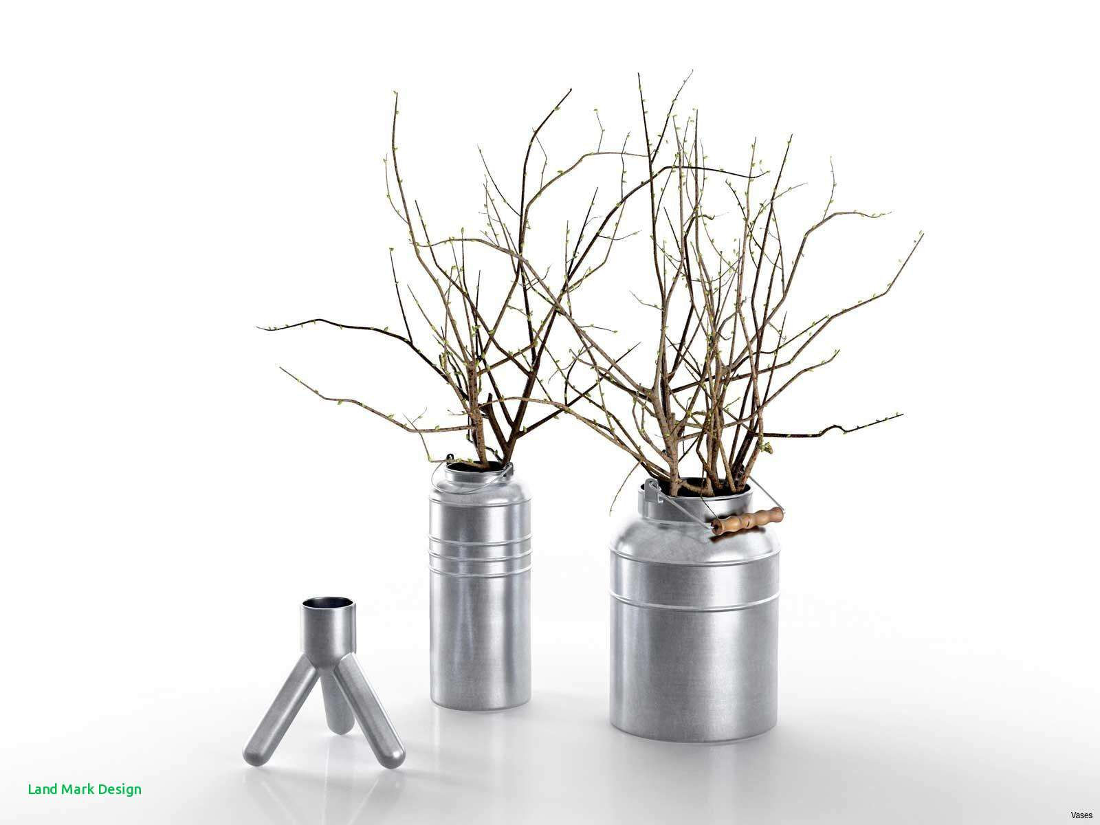 tall stainless steel vase of tall vase with branches design home design with full size of living room fabulous cylinder vases inspirational branches in vases vases design picture large