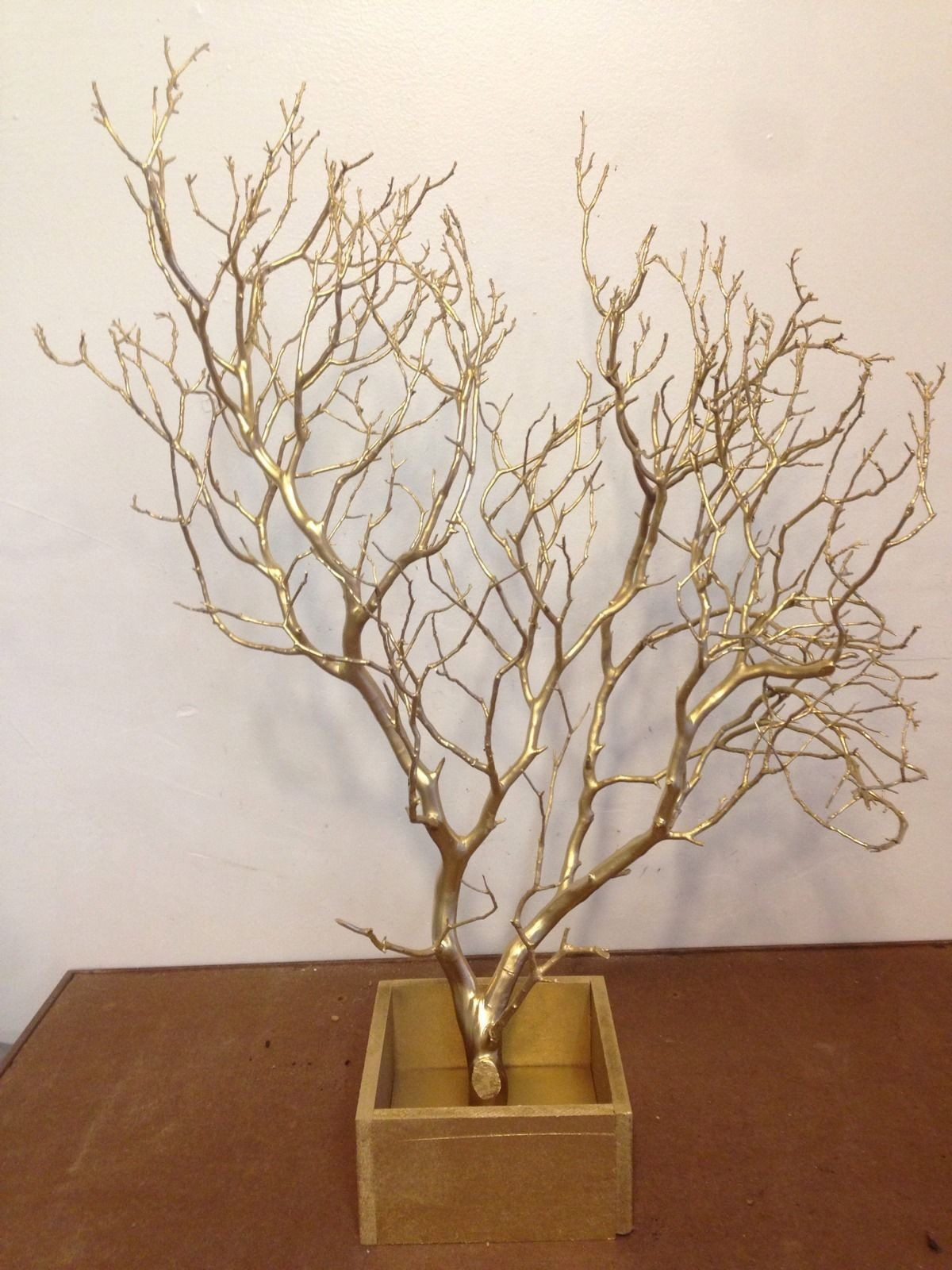 tall stem vase of decorative branches for weddings awesome tall vase centerpiece ideas in decorative branches for weddings inspirational gold manzanita branch centerpiece of decorative branches for weddings decorative branches