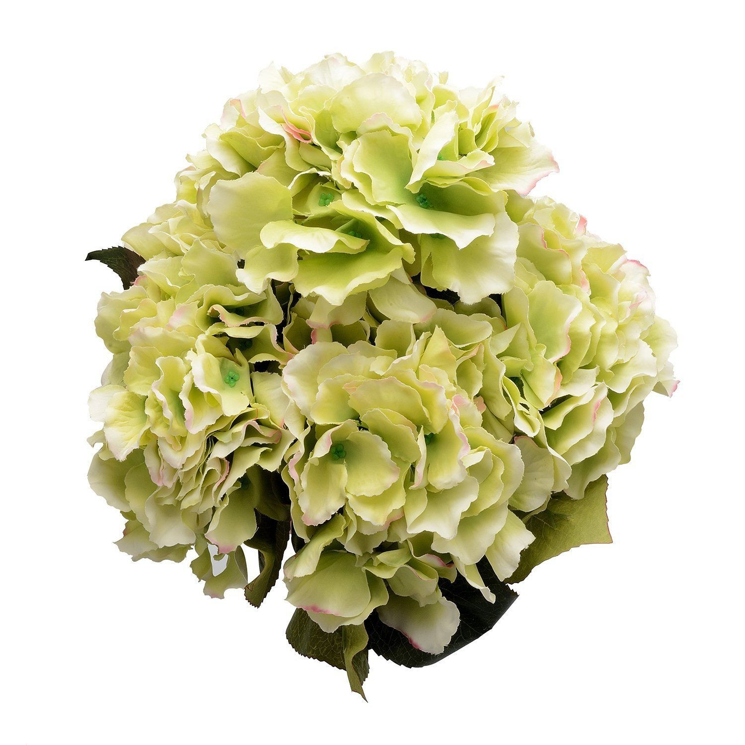 tall stem vase of hydrangea decorations wedding unique cool wedding ideas as for h pertaining to hydrangea decorations wedding luxury derker silk artificial hydrangea bouquet 5 big heads hydrangea of hydrangea decorations