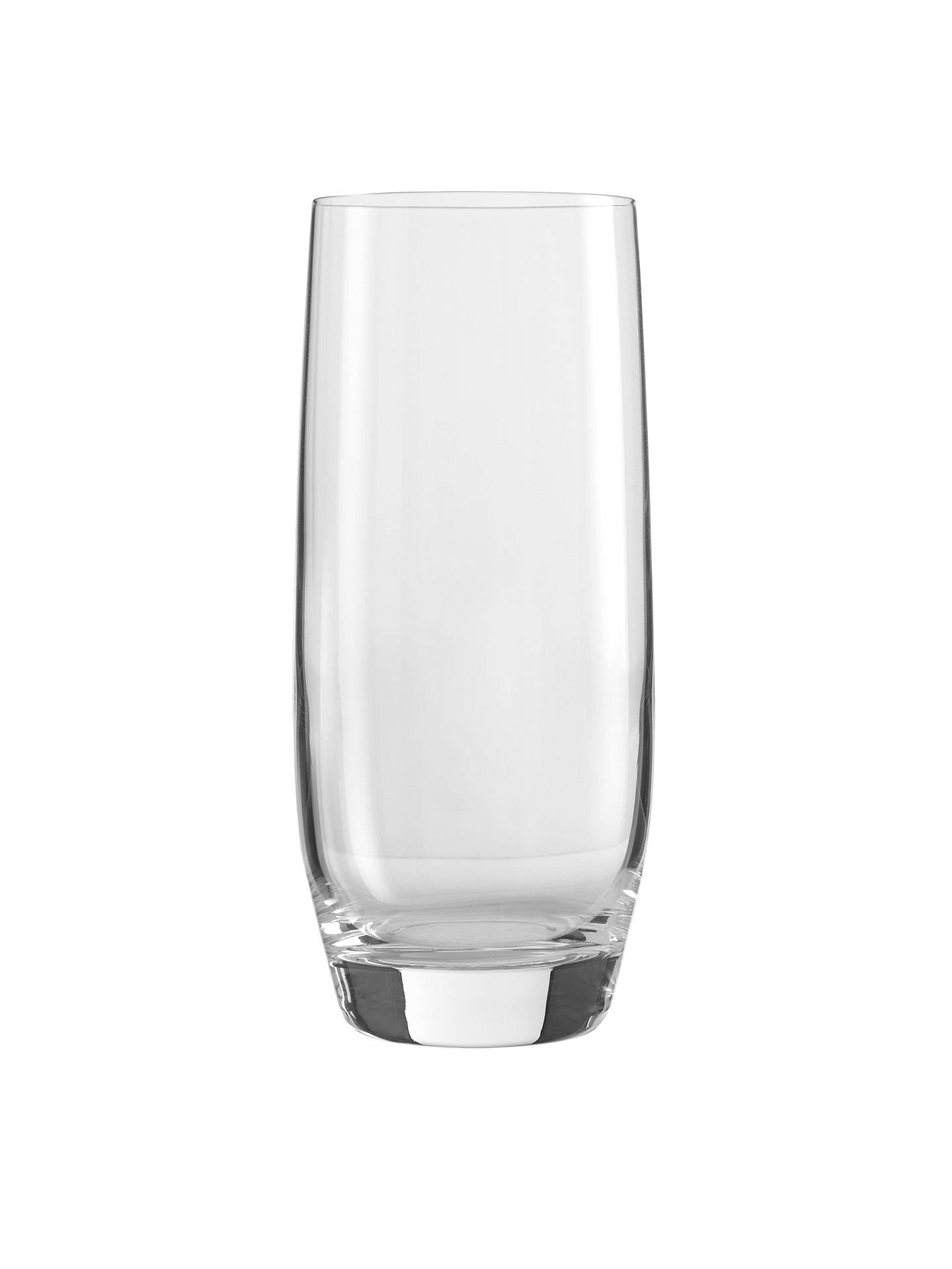 tall thin clear glass vases of john lewis partners connoisseur highballs set of 4 clear 450ml with buyjohn lewis partners connoisseur highballs set of 4 clear 450ml online at