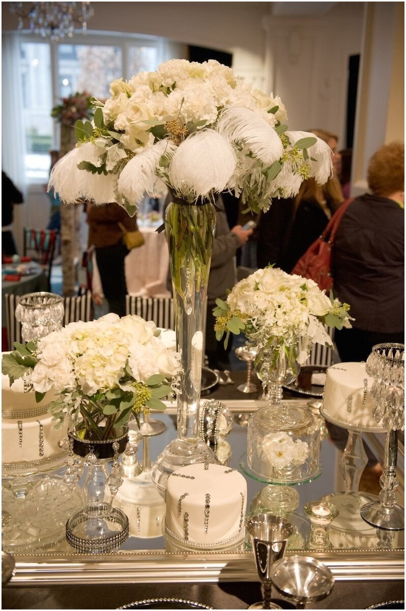 tall thin gold vase of 22 new flower centerpieces with hydrangea flower decoration ideas with flower centerpieces with hydrangea inspirational silk hydrangea stupendous tall vase centerpiece ideas vases flowers