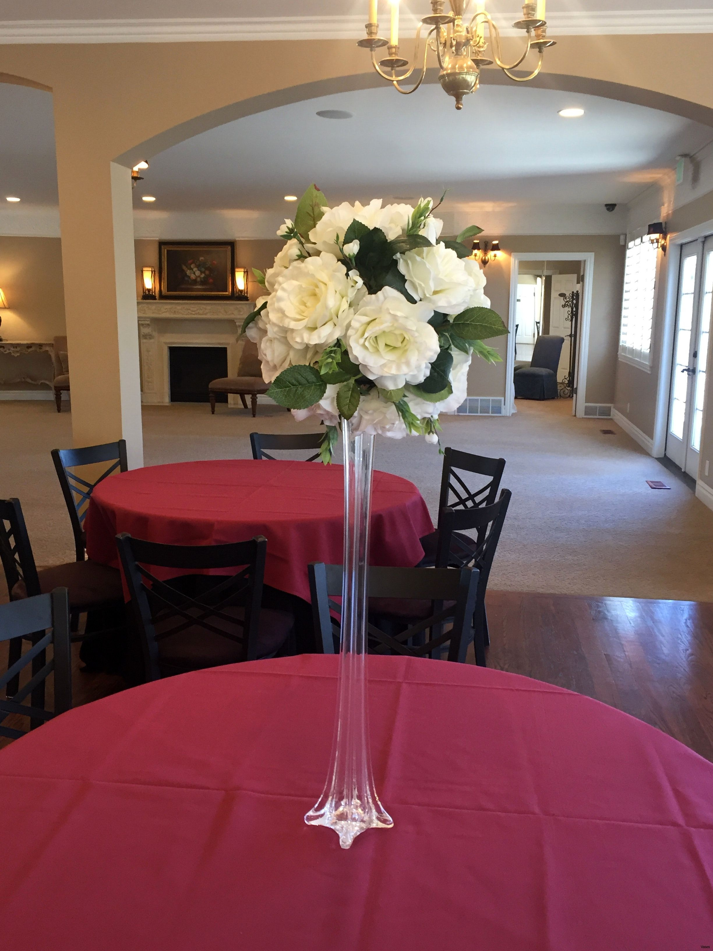 Tall Trumpet Wedding Vases Of 24 Tall Vases for Sale the Weekly World with Regard to Lovely Wedding Decoration Rental