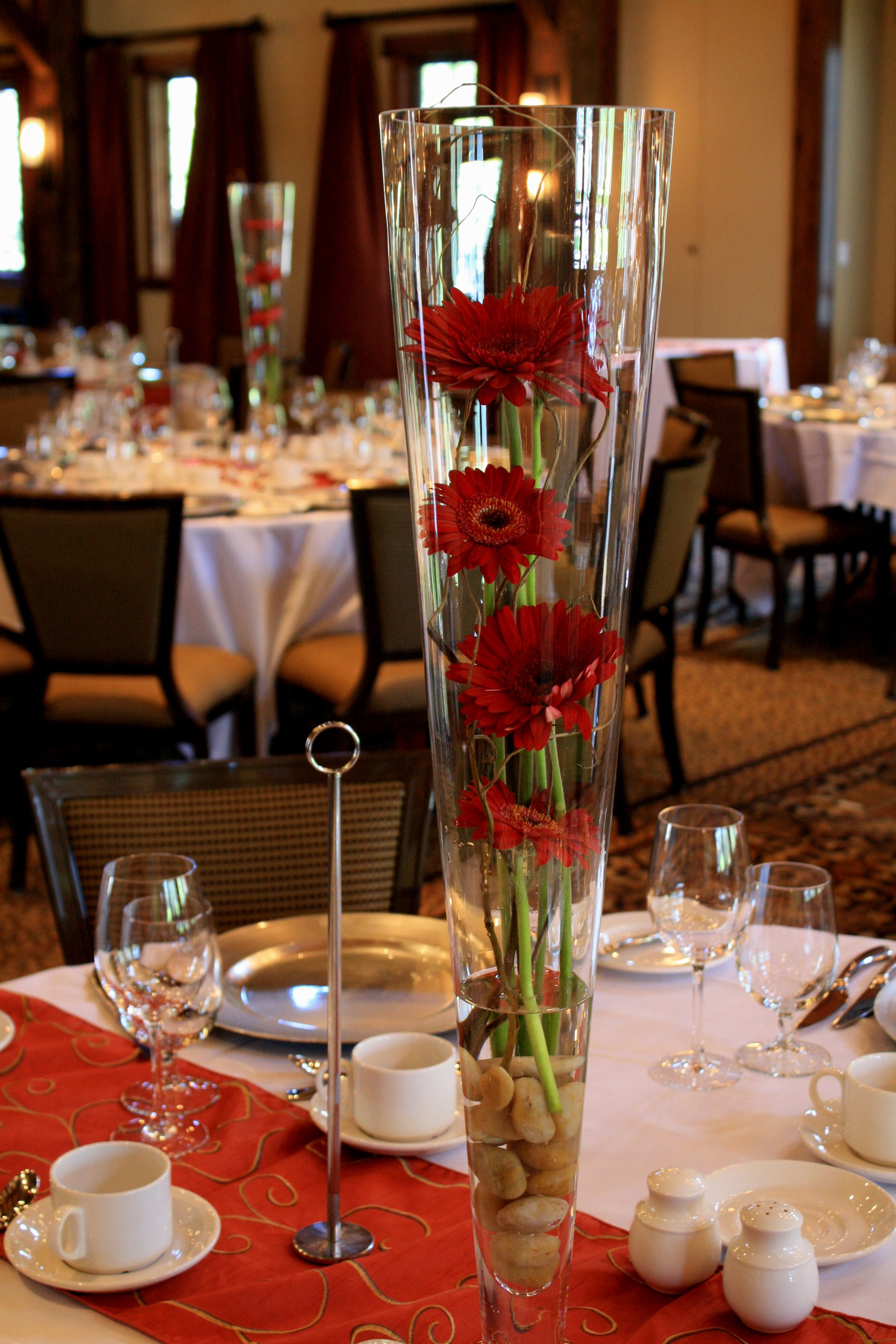 tall unique vases of decorating ideas for tall vases awesome h vases giant floor vase i for decorating ideas for tall vases new decoration ideas sweet dining room using cylinder extra tall vase