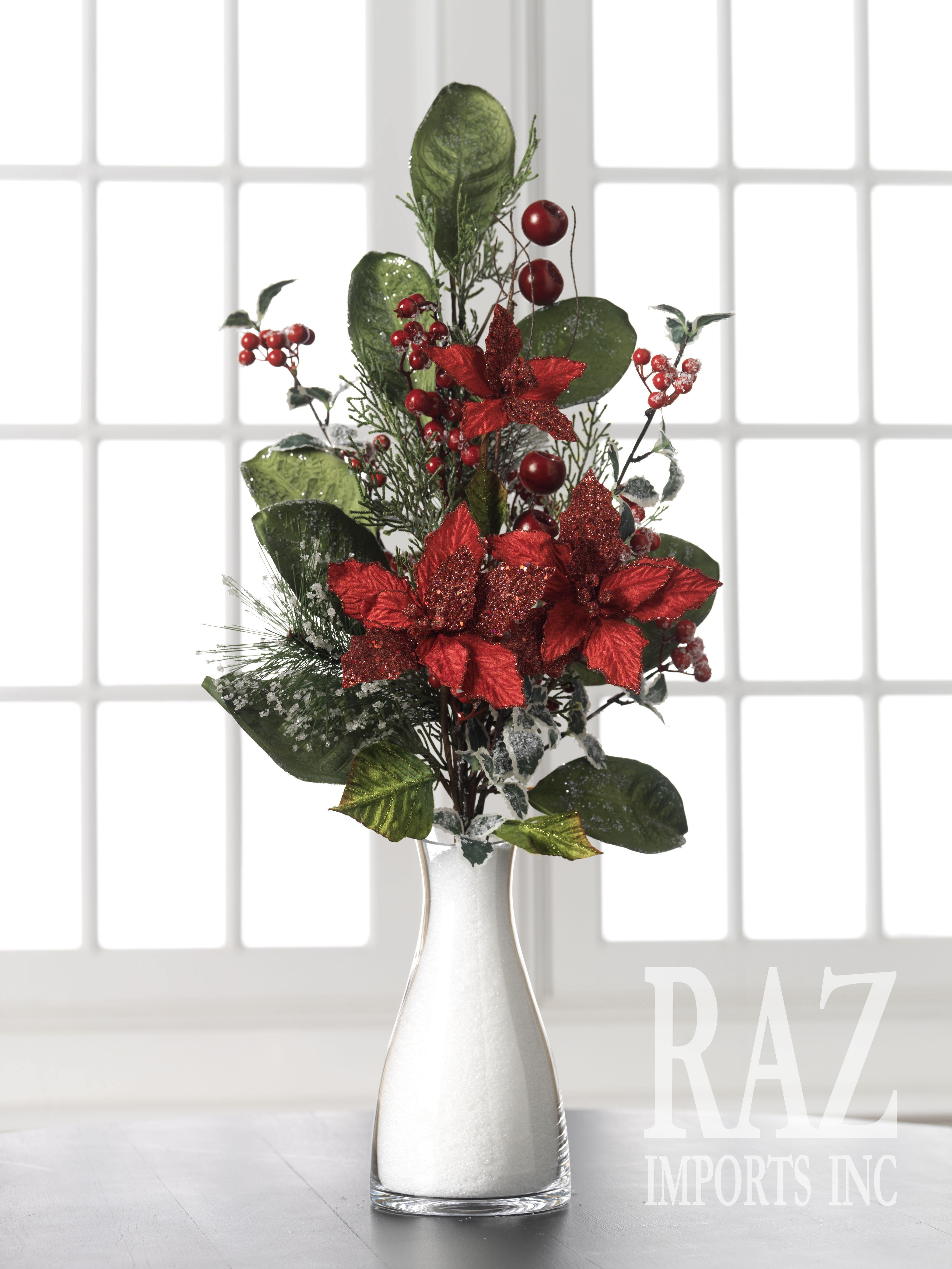 tall vase arrangements branches of 33 awesome of christmas arrangements ideas christmas decor ideas inside town square christmas centerpiece arrangements 2 designs of christmas arrangements ideas