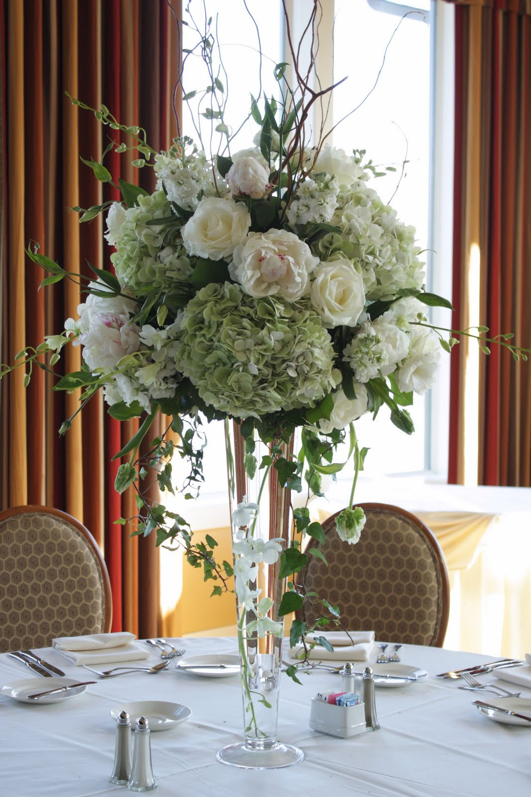 tall vase arrangements branches of fake wedding flower centrepieces flowers healthy with regard to great tall wedding centerpieces flowers 41 in inspirational wedding bouquets with tall wedding centerpieces flowers