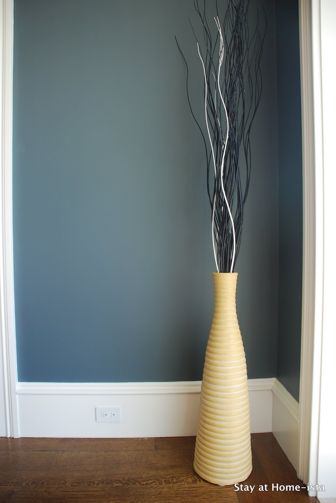 tall vase arrangements branches of floor vase branches collection tall vase decoration ideas vase and throughout floor vase branches photograph ikea interior design best pe s5h vases ikea fl