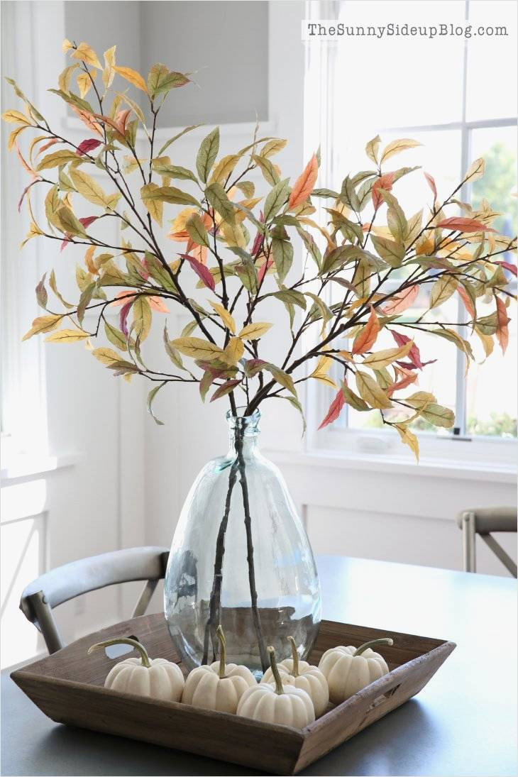 tall vase arrangements branches of fresh ideas on branches for vases for use architectural home plans throughout famous inspiration on branches for vases for use good living room designs this is so kindly branches for vases design ideas you can copy for apartment
