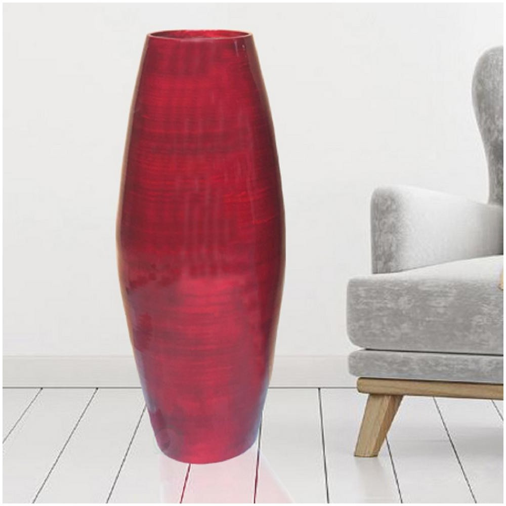 16 Stylish Tall Vase Bamboo Sticks Decorative Vase Ideas