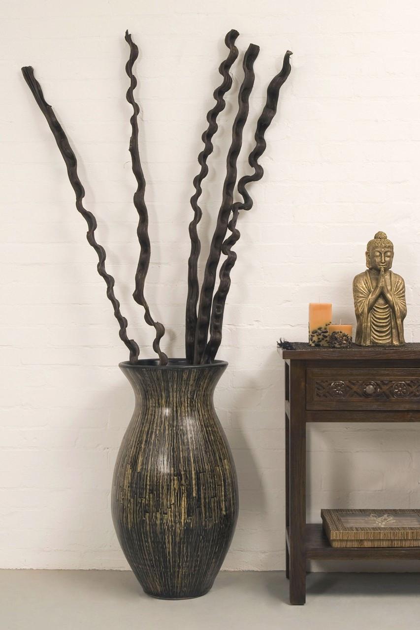 tall vase bamboo sticks of best floor vases with bamboo sticks fl36 roccommunity throughout fresh splendid design floor vase ideas featuring cream black colors jv18