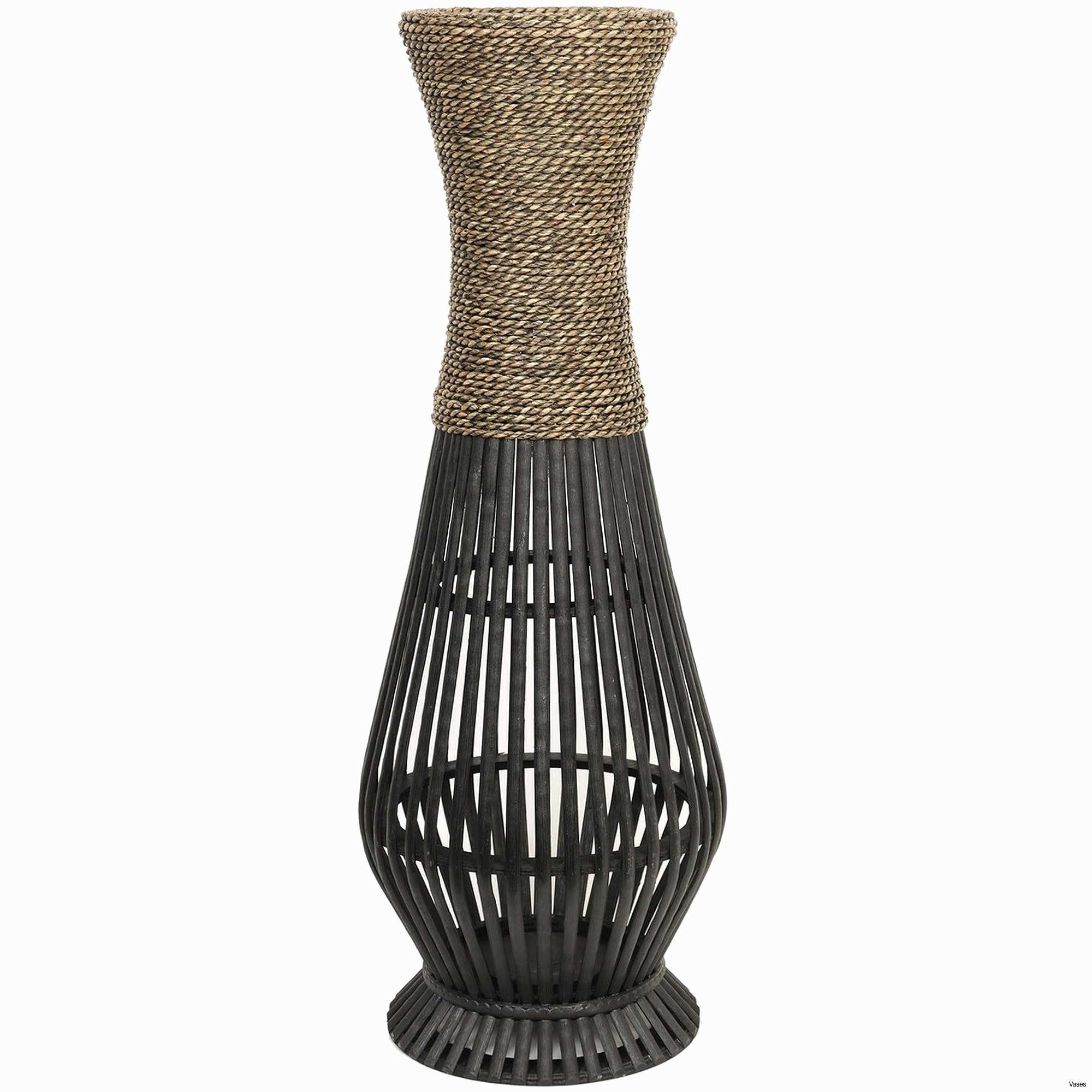 19 Amazing Tall Vase Candle Holder 2021 free download tall vase candle holder of beautiful glass floor vases glass home decor best d dkbrw 5743 1h in beautiful glass floor vases glass home decor best d dkbrw 5743 1h vases tall wood vase i 0d