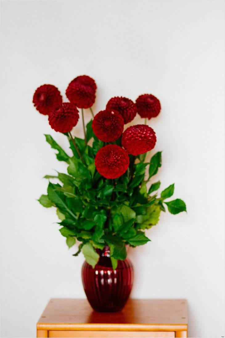 tall vase centerpiece ideas of newest ideas on single flower vase for interior design or best pertaining to cool inspiration on single flower vase for use decorated living rooms photos this is so freshly single flower vase decor ideas you can copy for best house