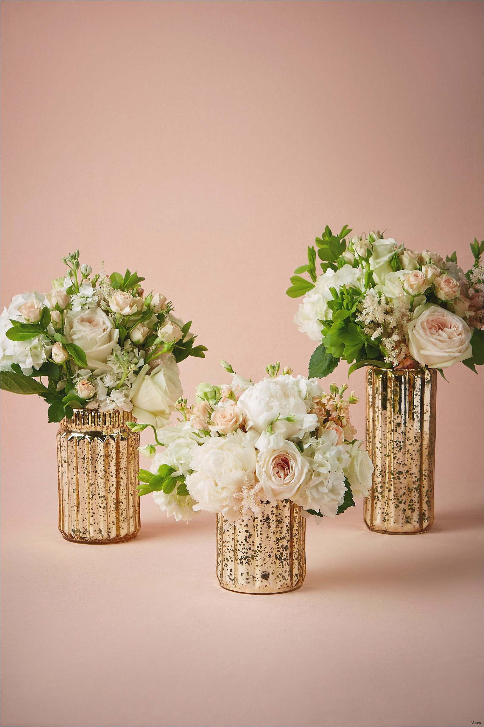tall vase floral arrangements of wedding flower decoration ideas 6625 1h vases mercury glass cylinder with wedding flower decoration photos 6625 1h vases mercury glass cylinder vasesi 0d australia scheme collection