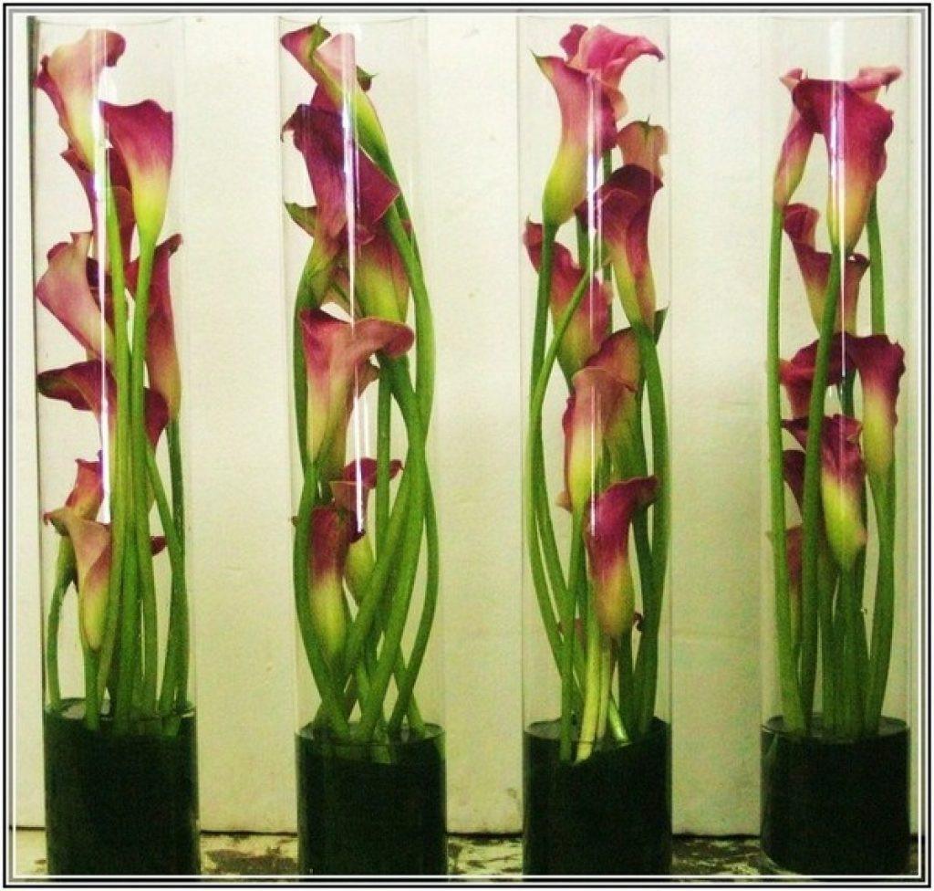 tall vase flower arrangement ideas of tall vase flower arrangement ideas flowers healthy intended for gl vases tall vase flower arrangements home design ideas intended for arrangement arrangement